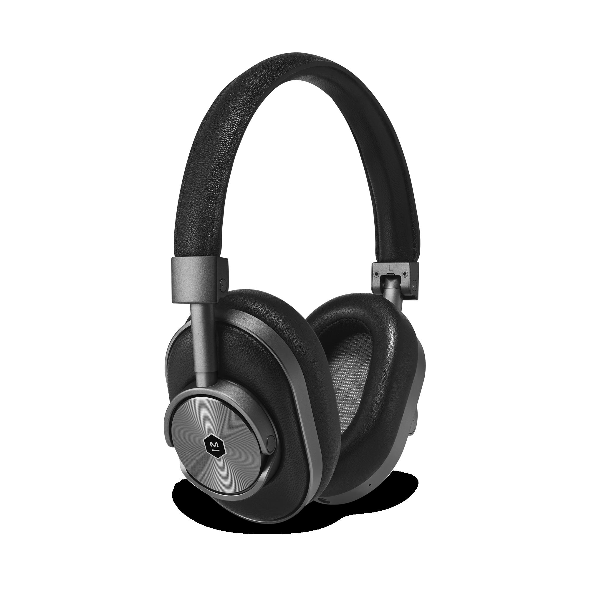 mw60-wireless-over-ear-headphones-gunmetal-1
