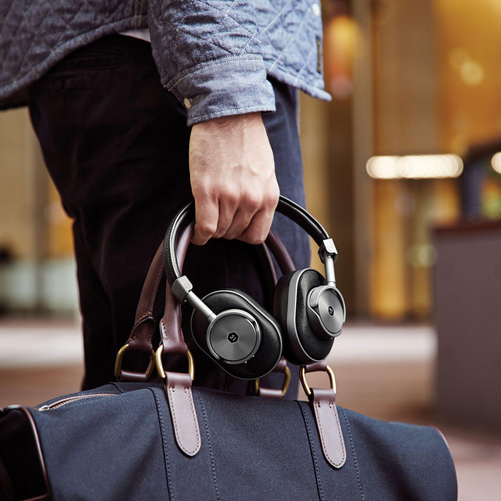 mw60-wireless-over-ear-headphones-gunmetal-4