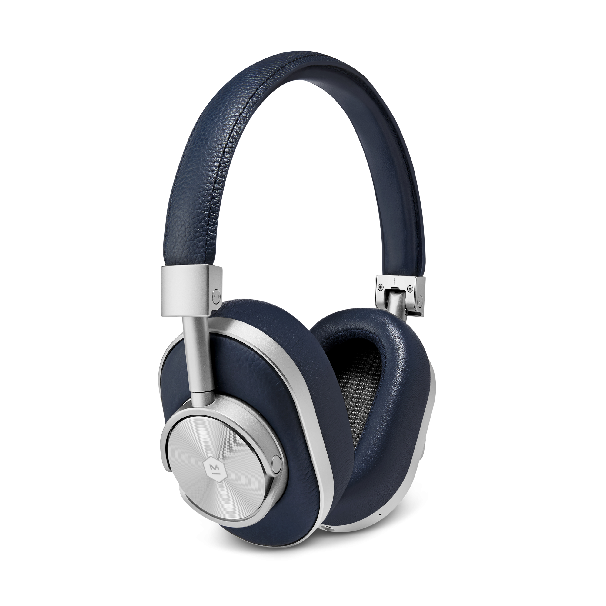 mw60-wireless-over-ear-headphones-silver-navy-1