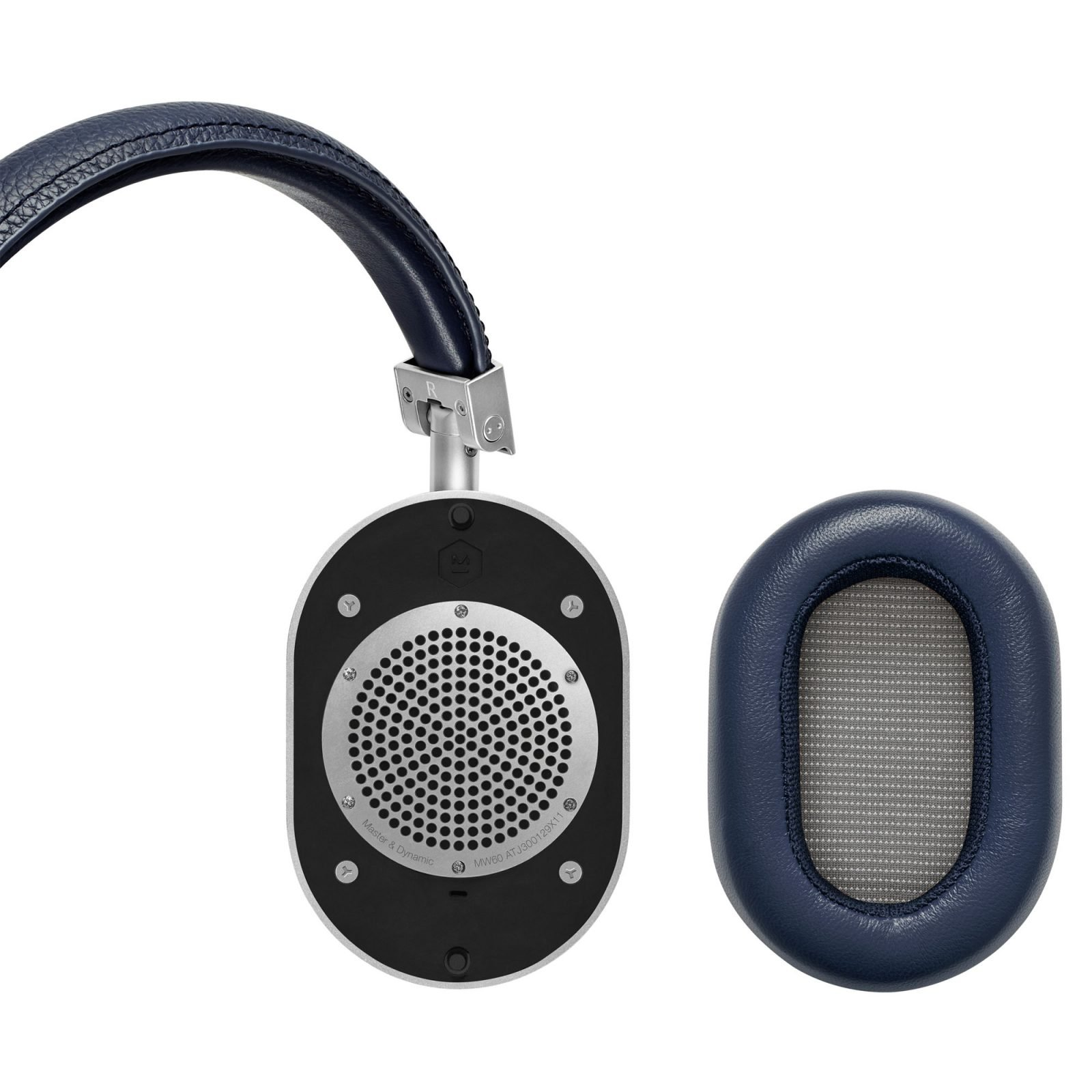 mw60-wireless-over-ear-headphones-silver-navy-7