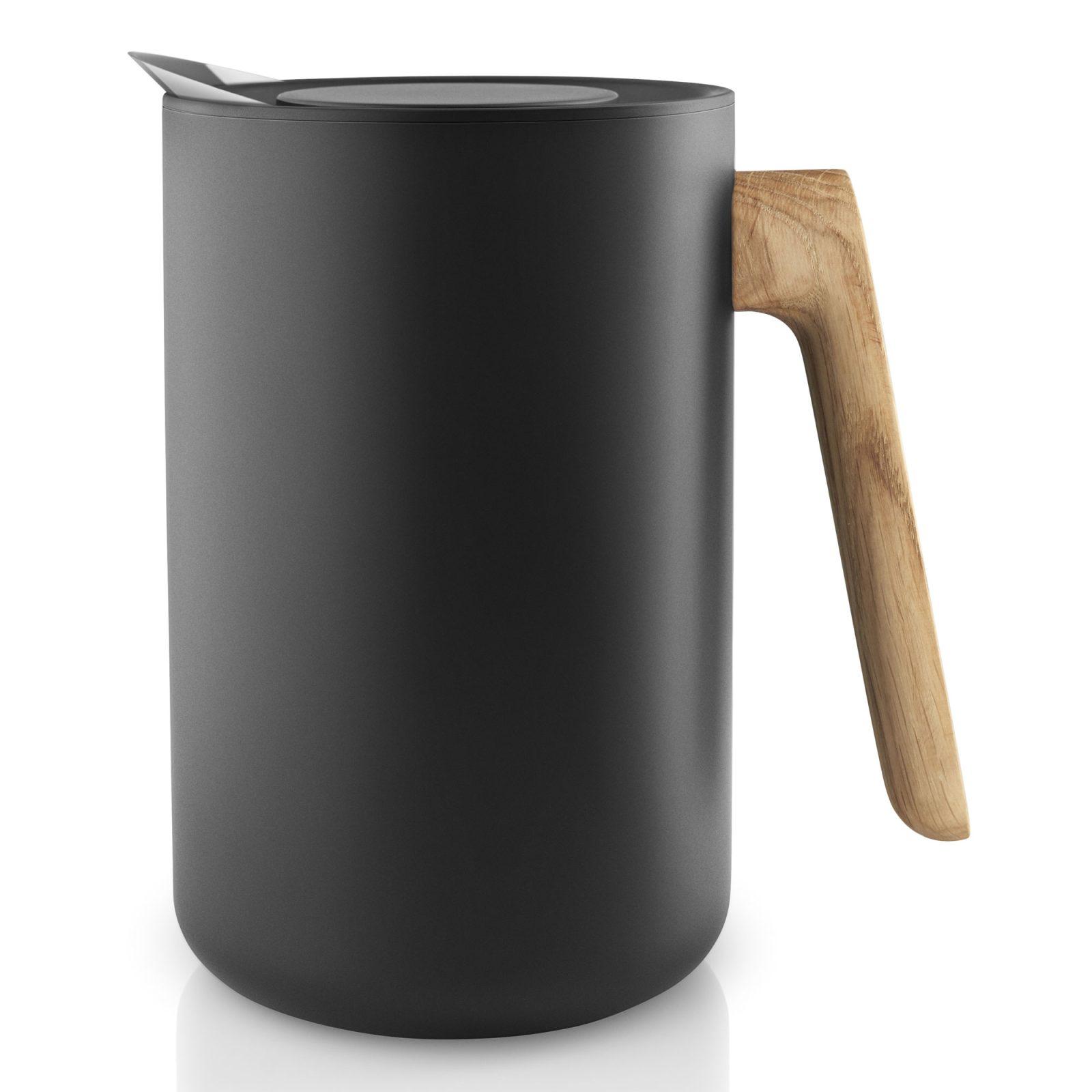 nordic-kitchen-vacuum-jug-2