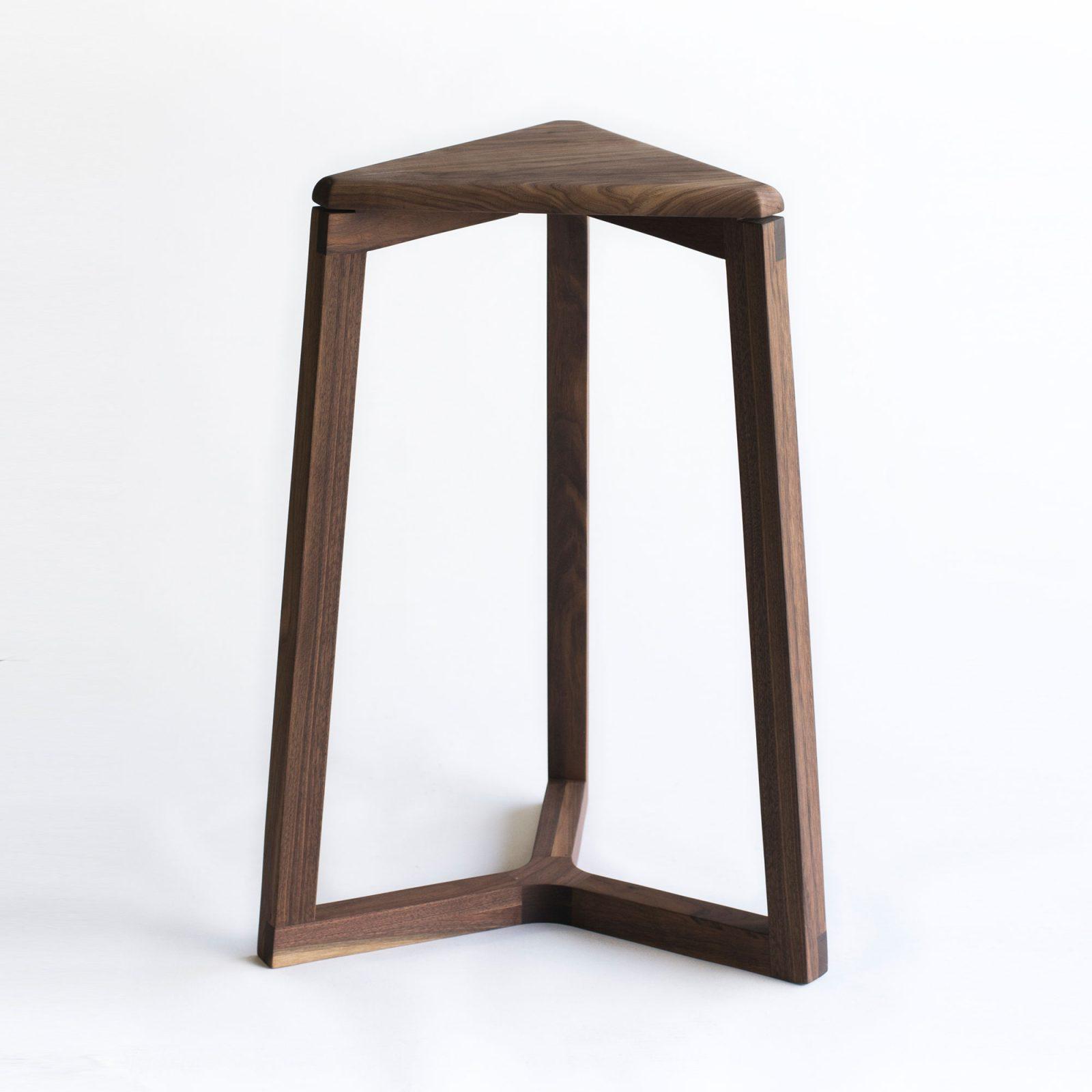 walnut-kitchen-stool-2