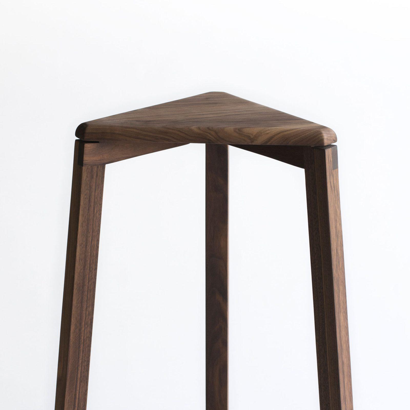 walnut-kitchen-stool-3