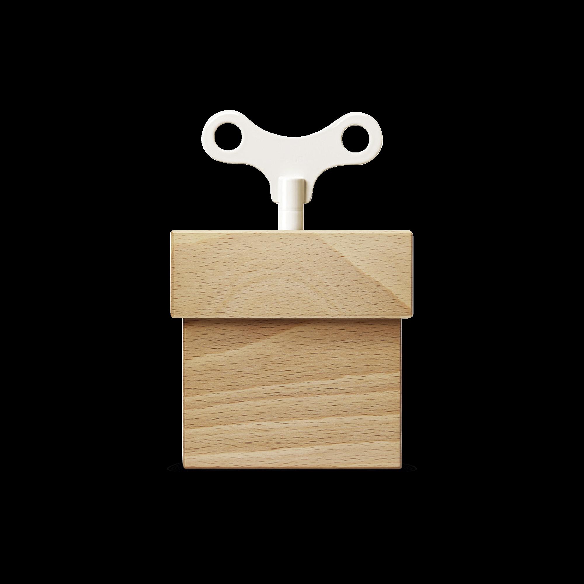 wood-music-box-1