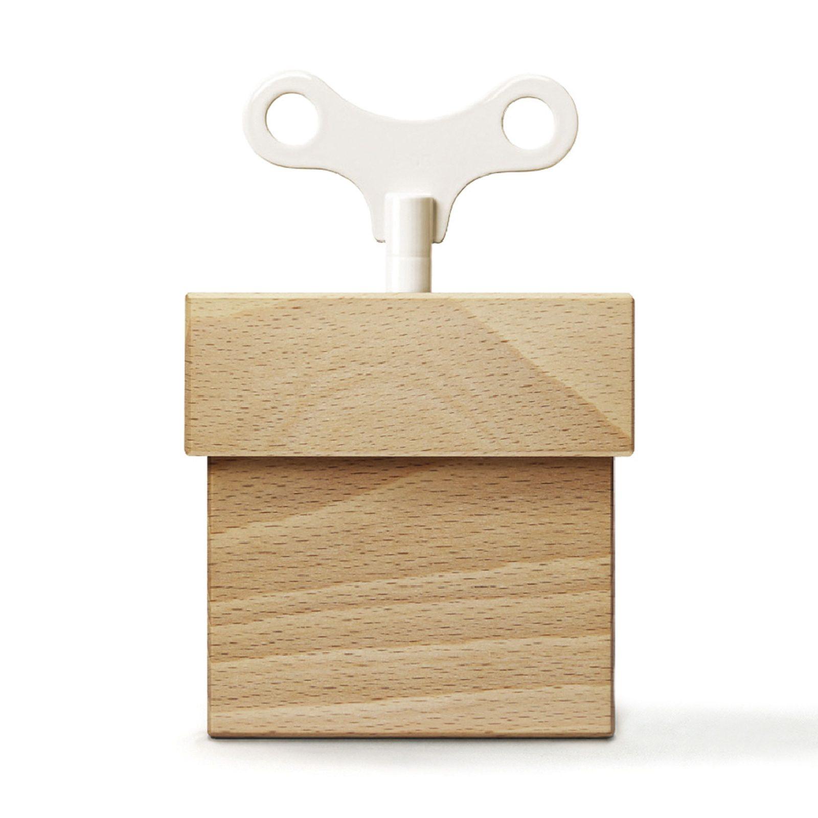 wood-music-box-2