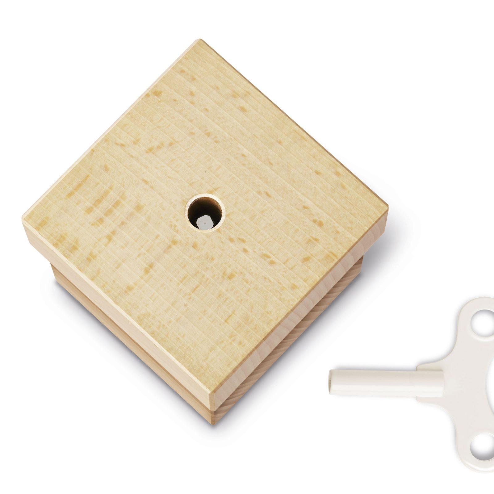 wood-music-box-4