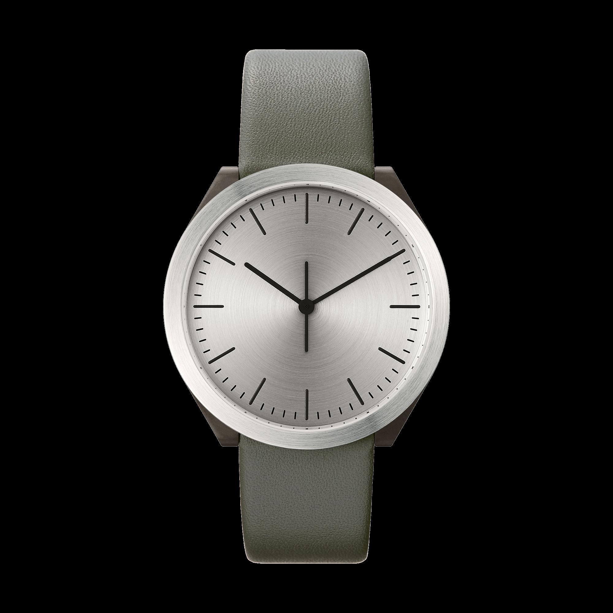 hibi-h21-silver-grey-1