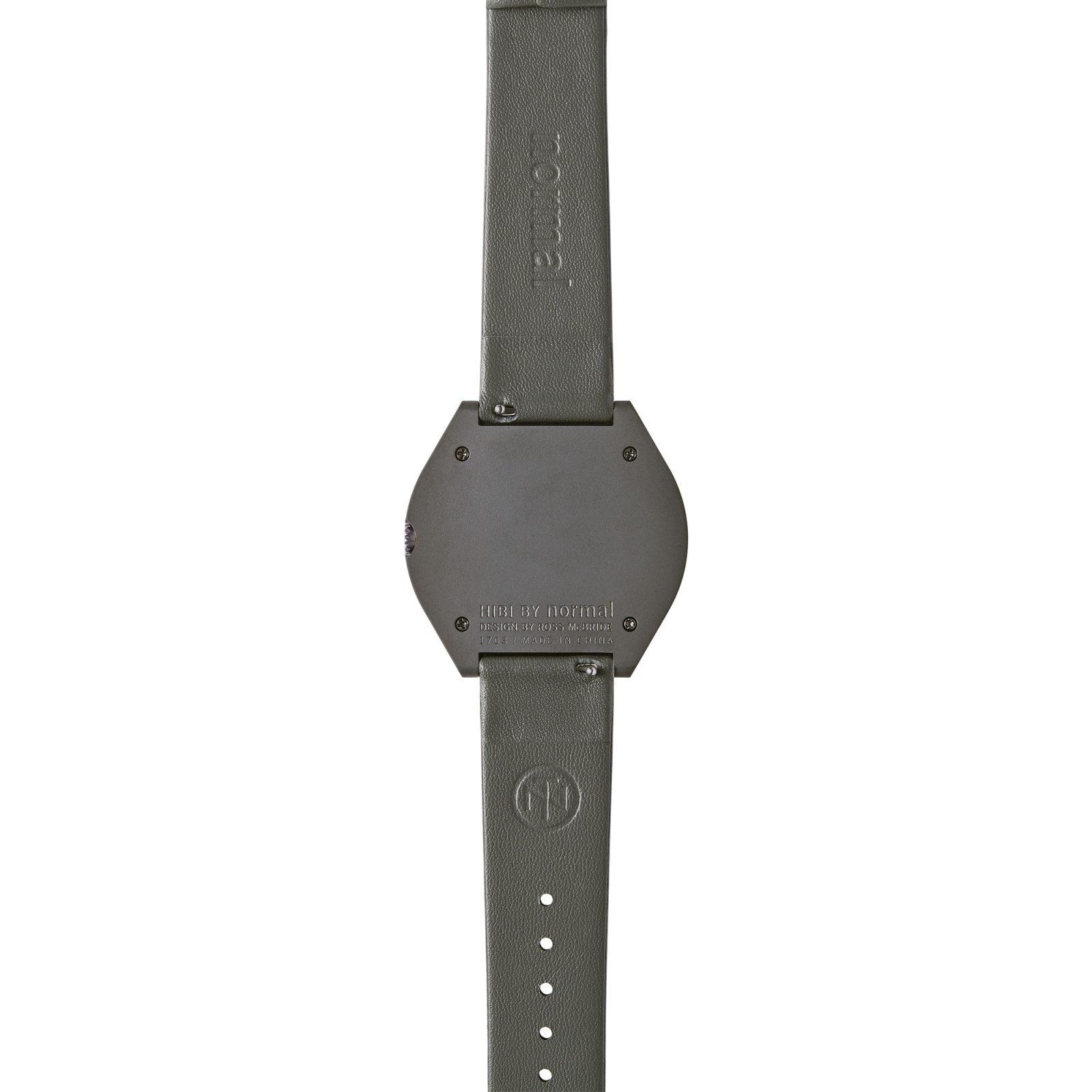 hibi-h21-silver-grey-5