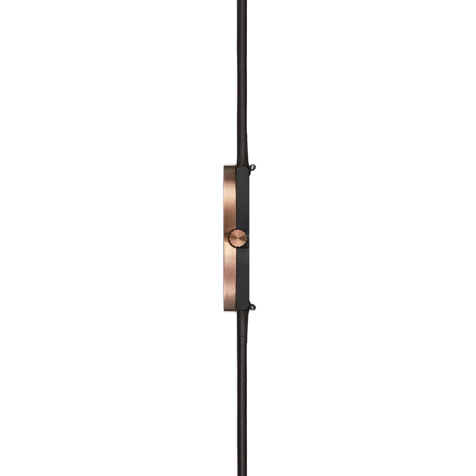 hibi-h22-bronze-black-4