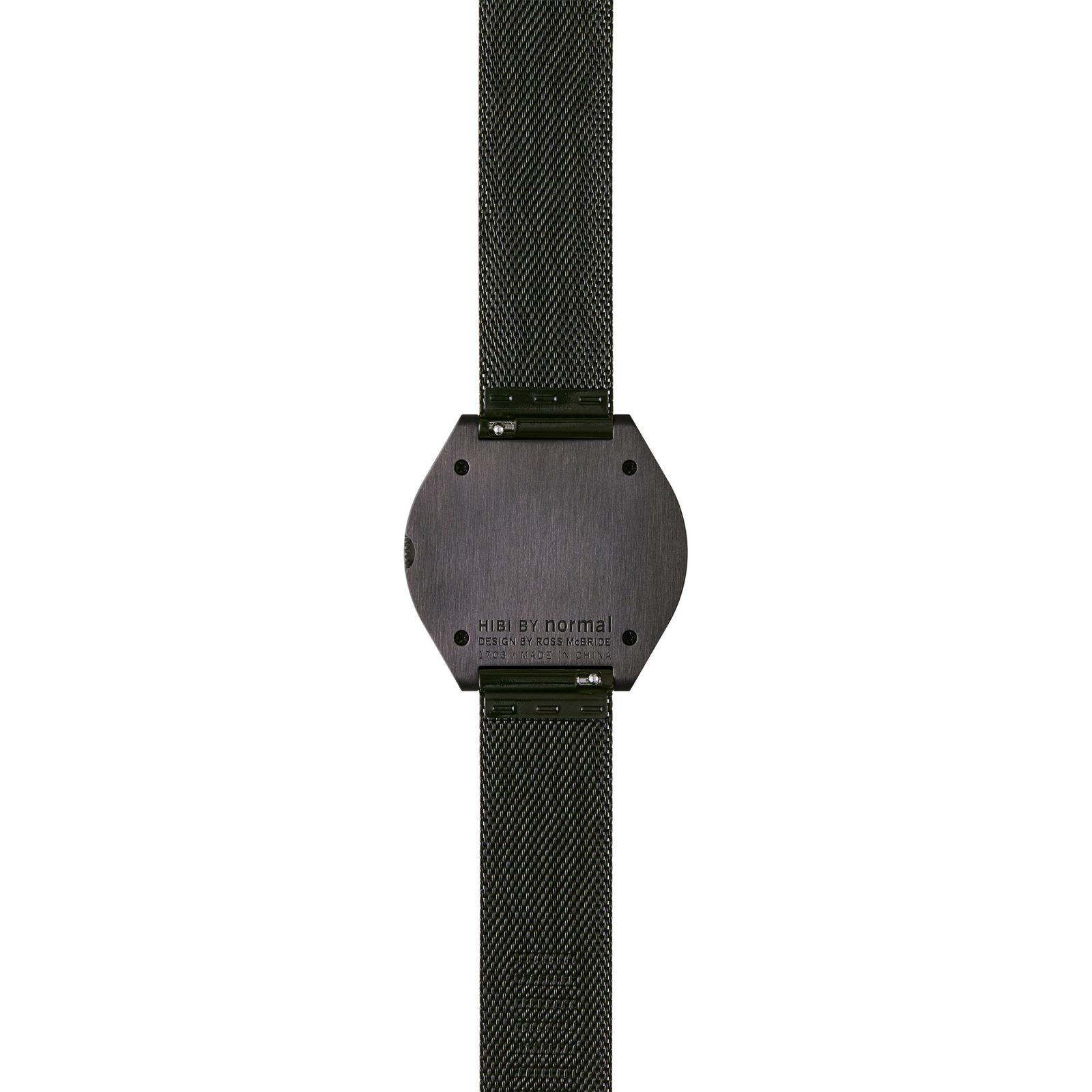 hibi-h24-black-steel-mesh-5