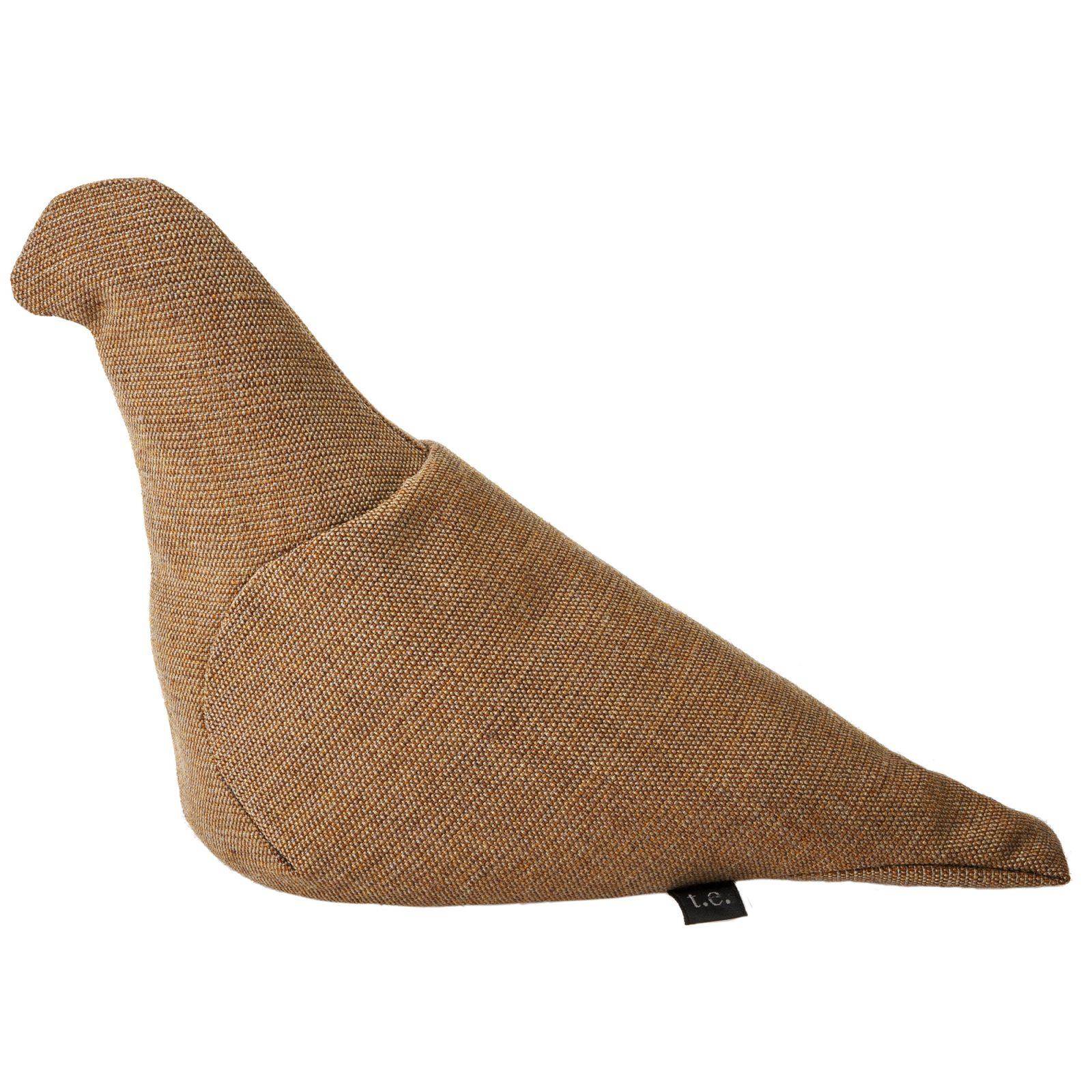 pigeon-service-14-2