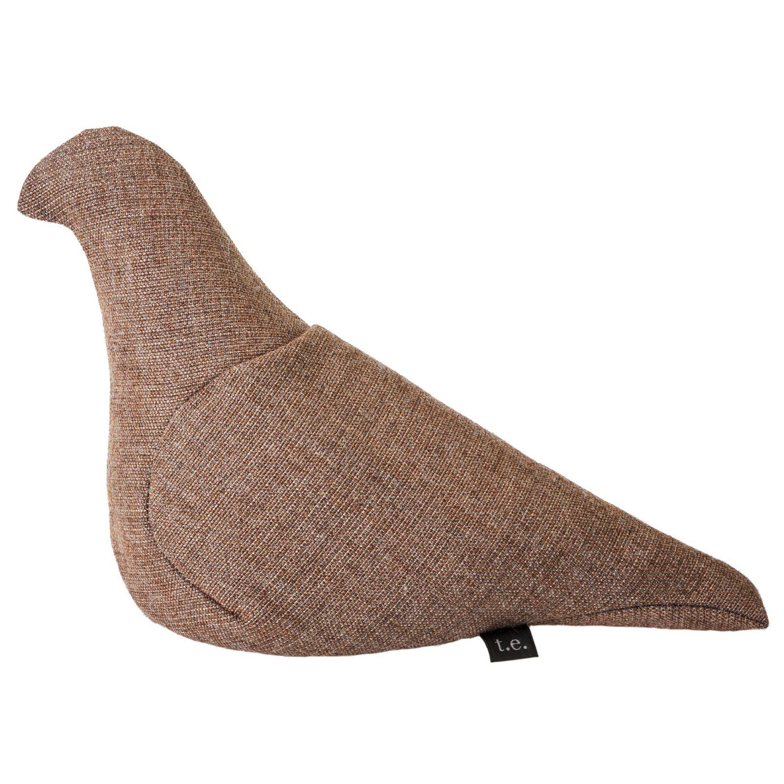 pigeon-service-20-2