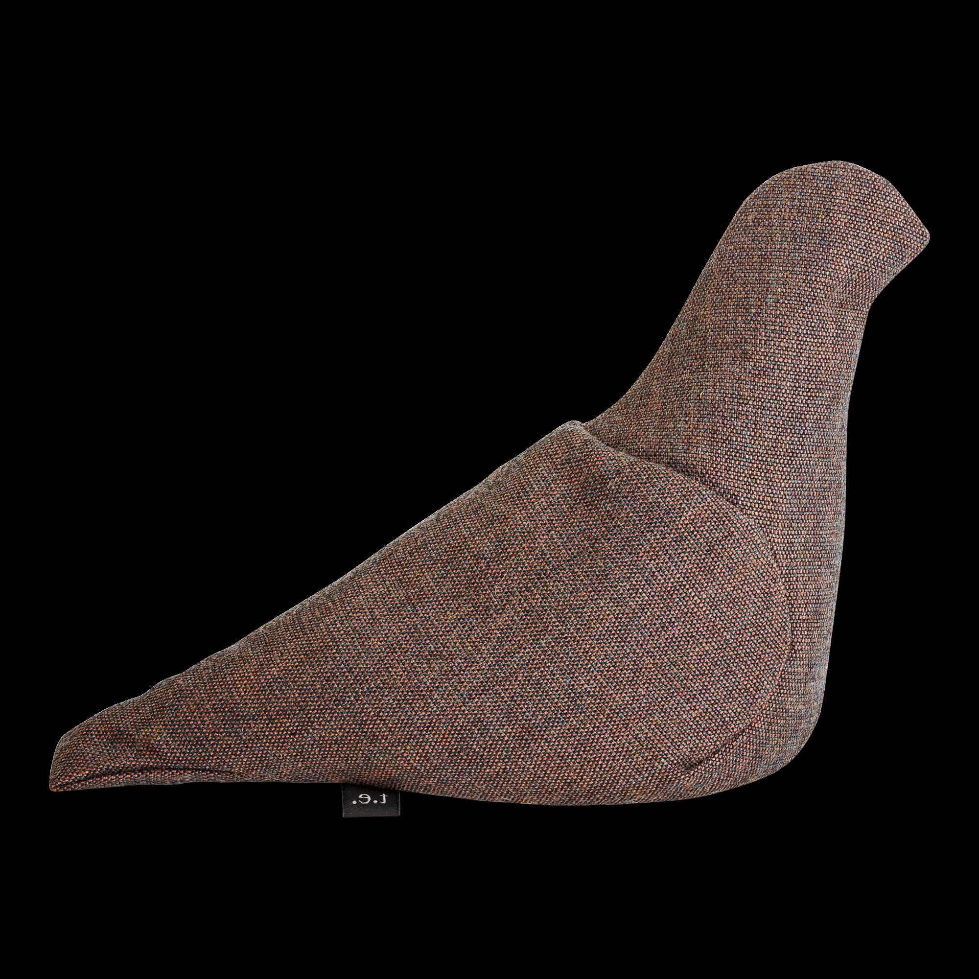 pigeon-service-25-1