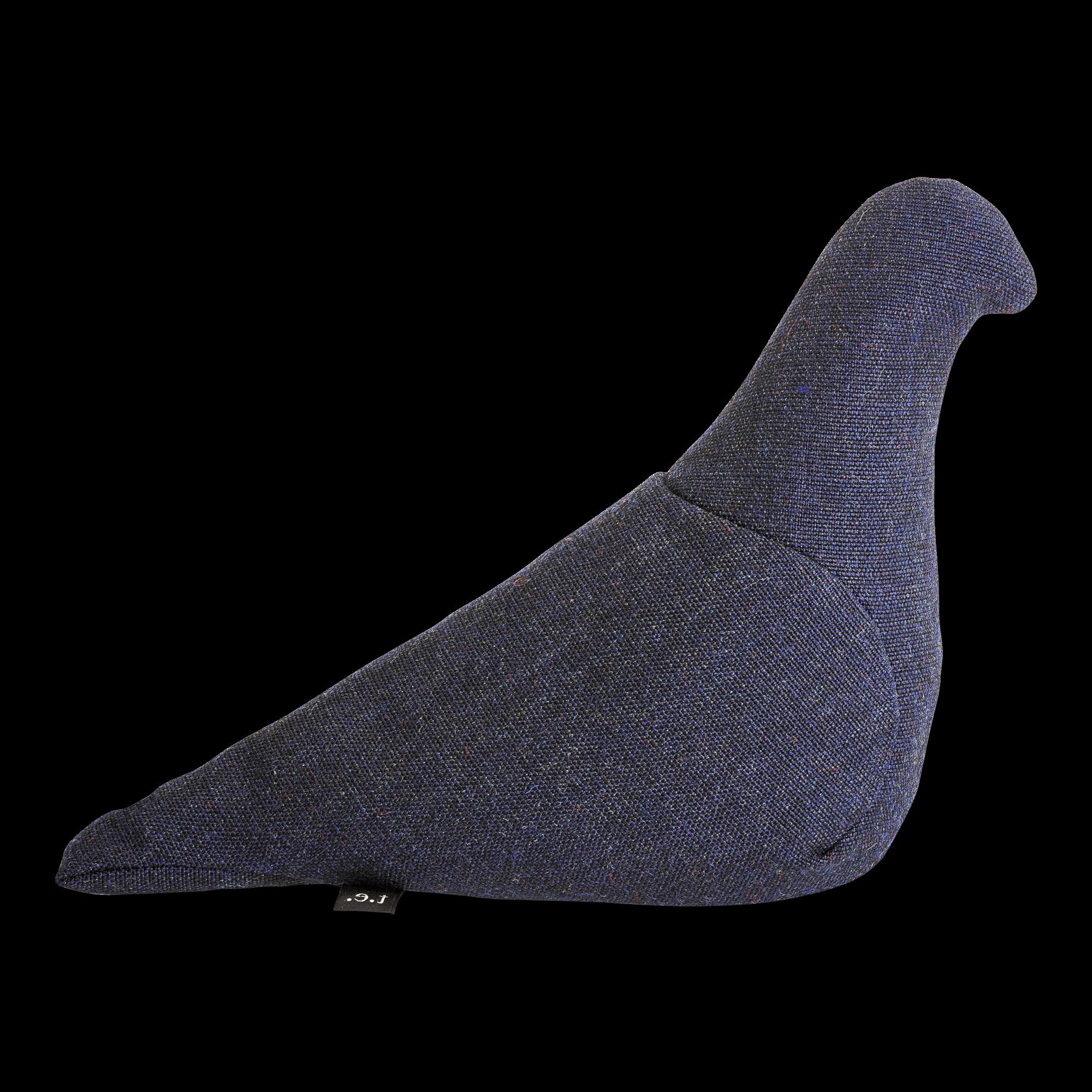 pigeon-service-44-1