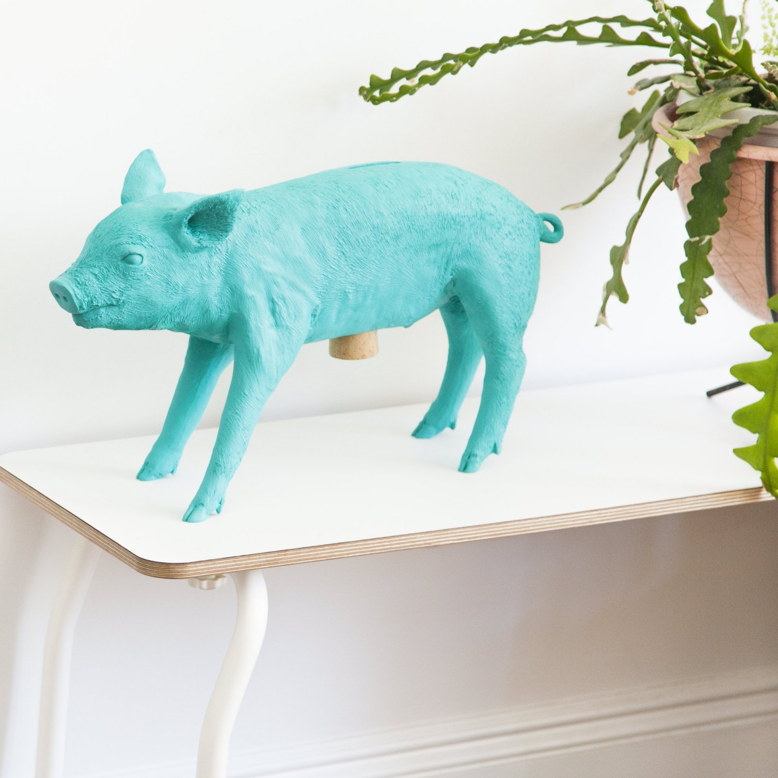 reality-bank-in-the-form-of-a-pig-matte-teal-3