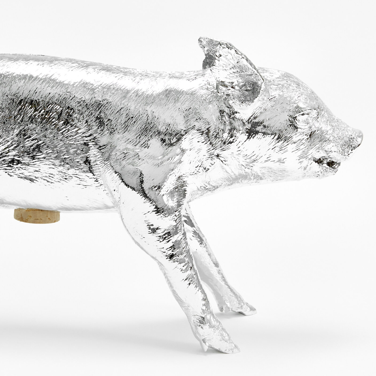reality-bank-in-the-form-of-a-pig-silver-chrome-2