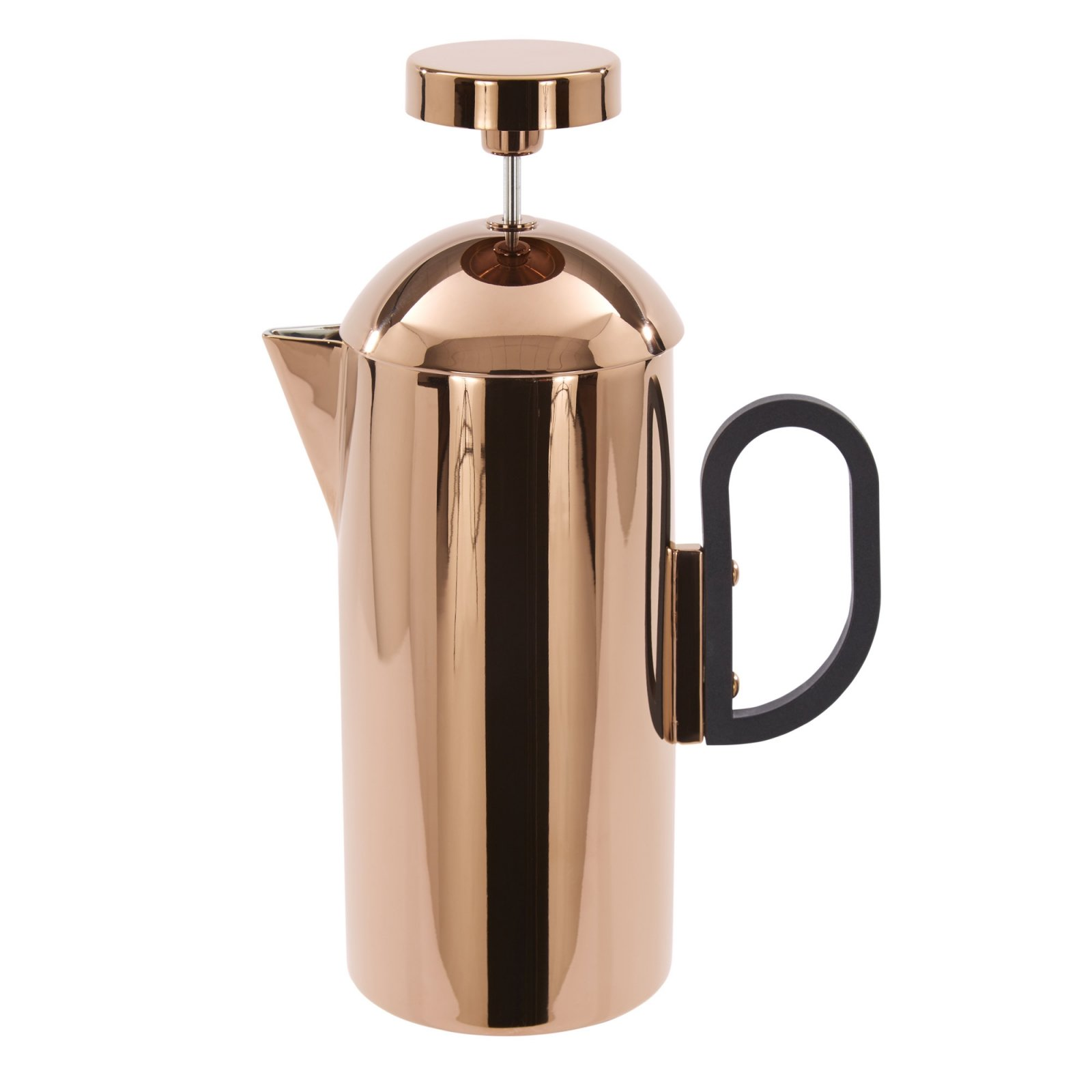 brew-cafetiere-4