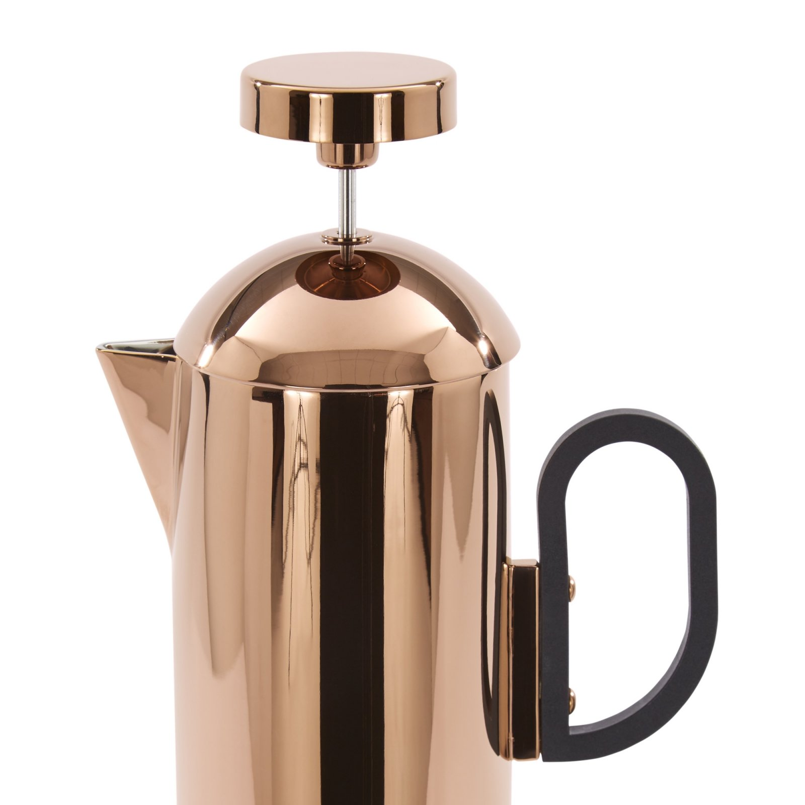brew-cafetiere-5