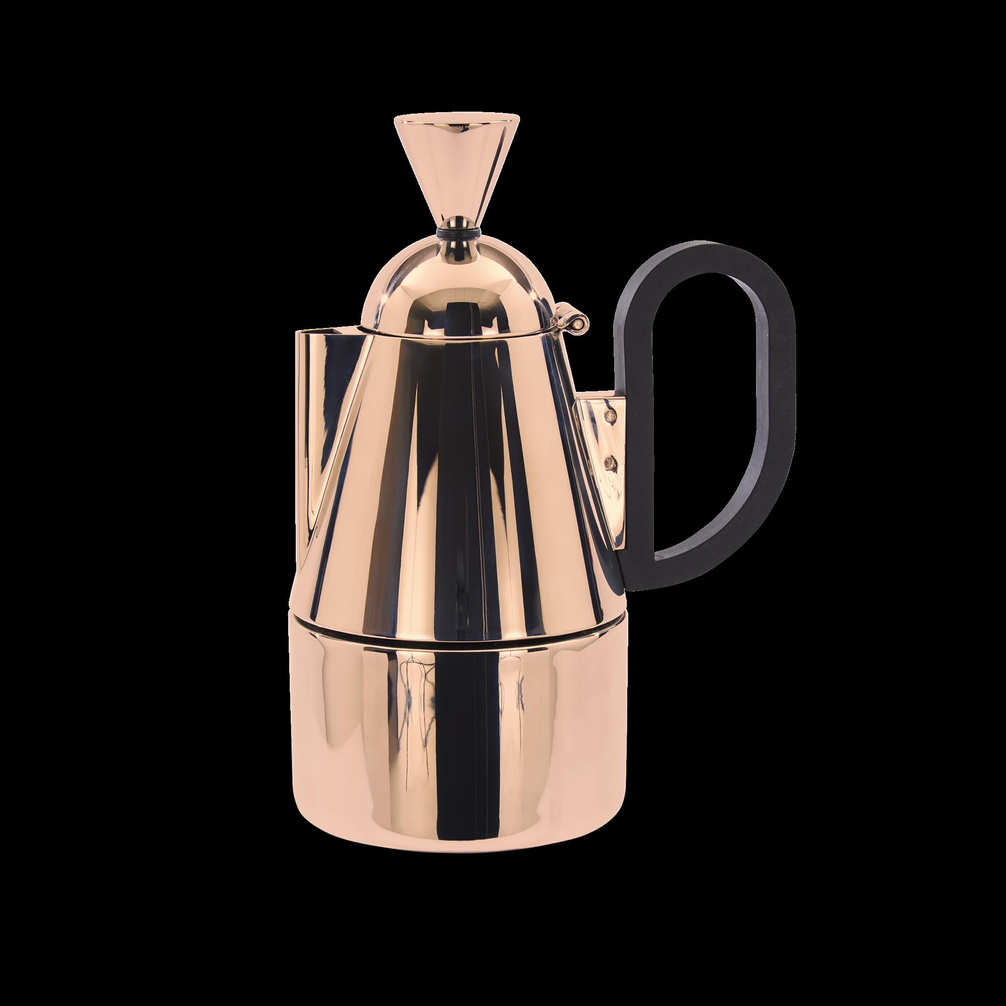 brew-stove-top-coffee-maker-1