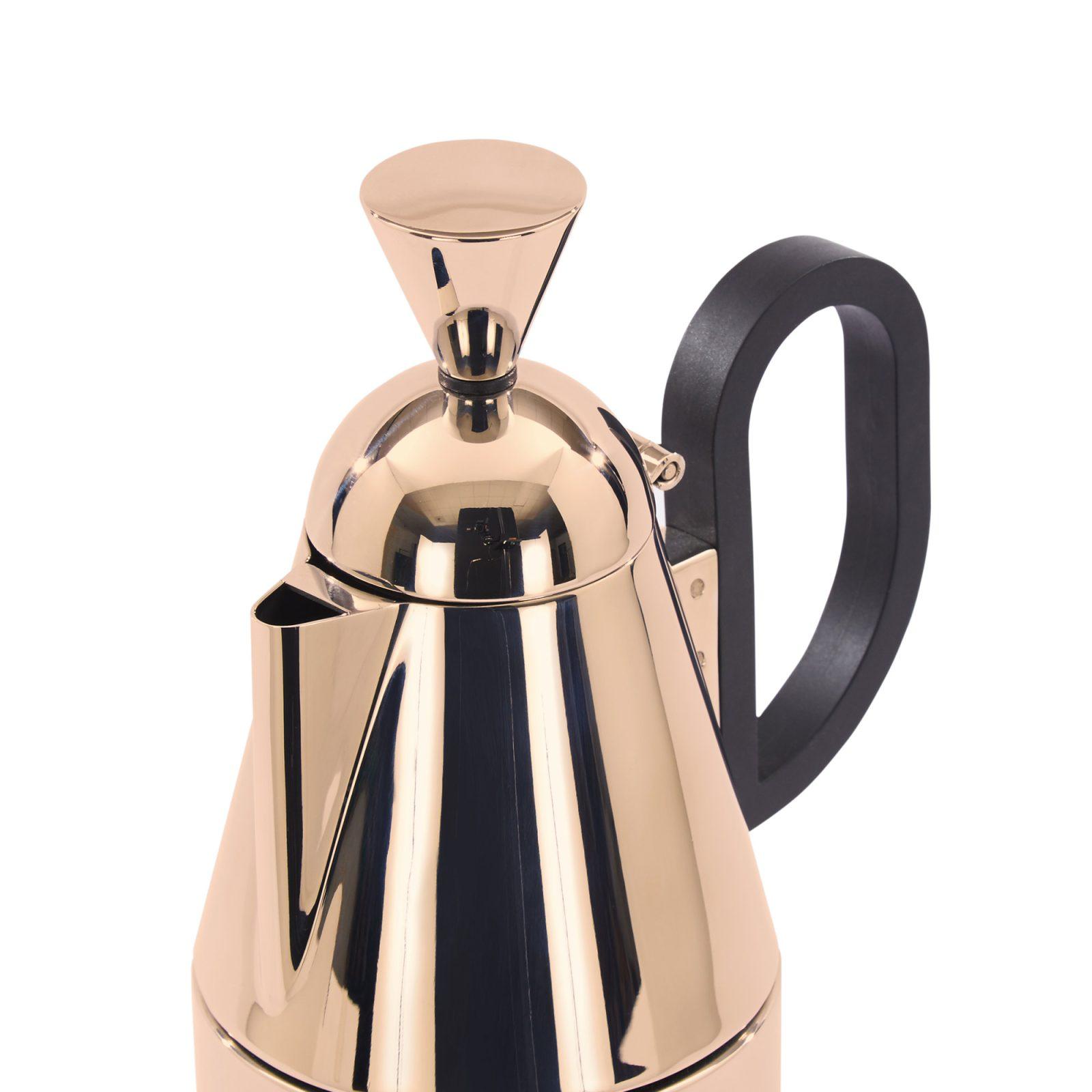 brew-stove-top-coffee-maker-4