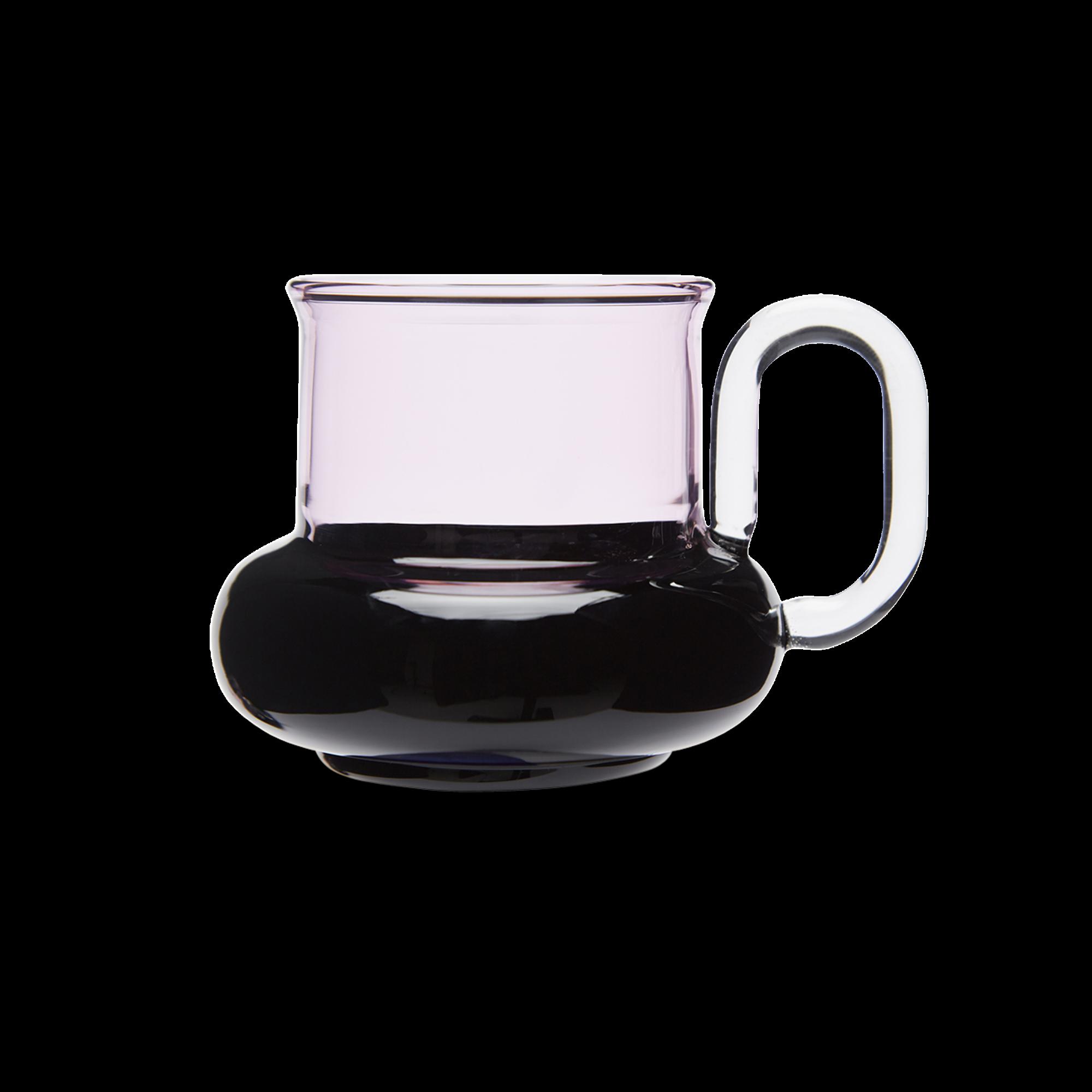 bump-tea-cup-set-1