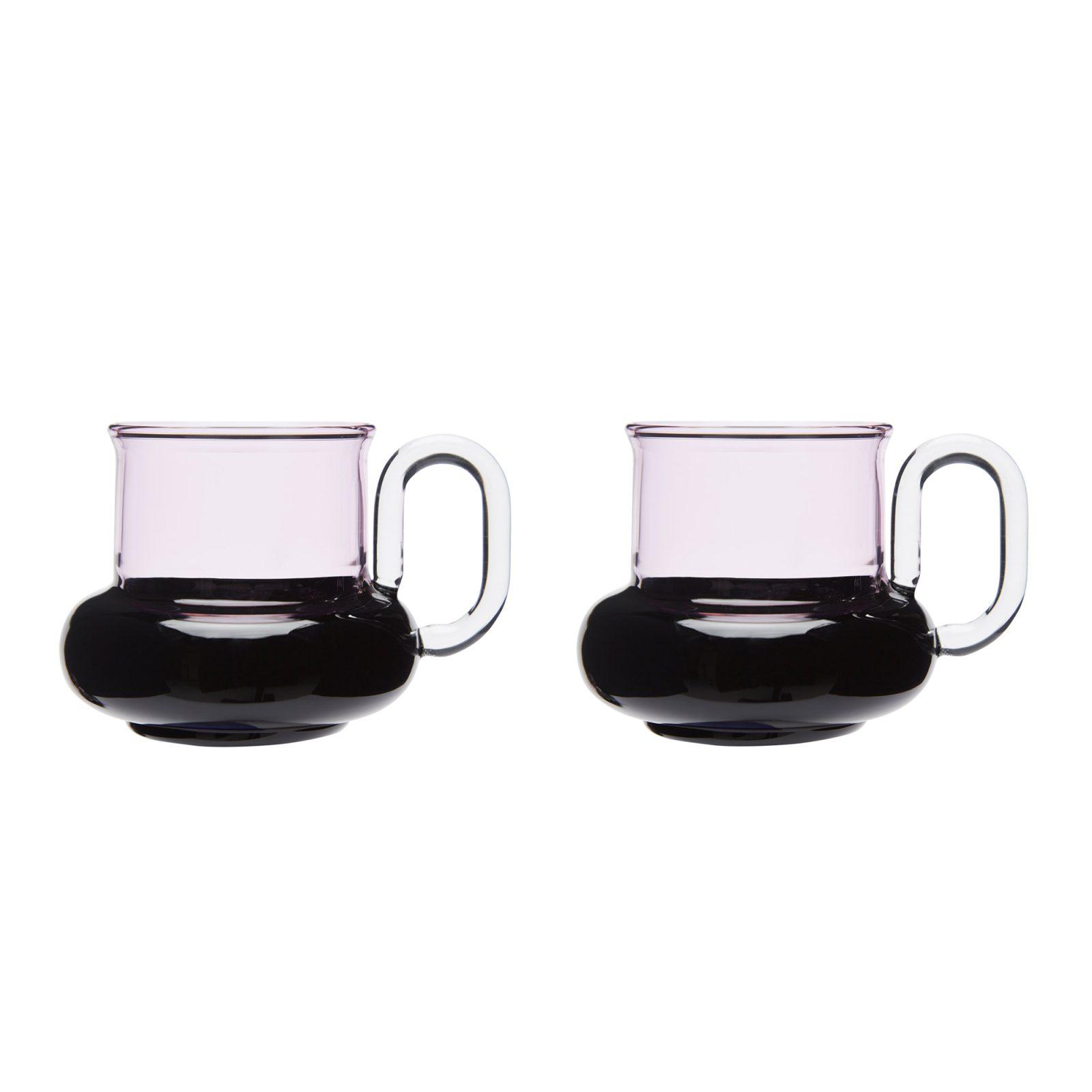 bump-tea-cup-set-5