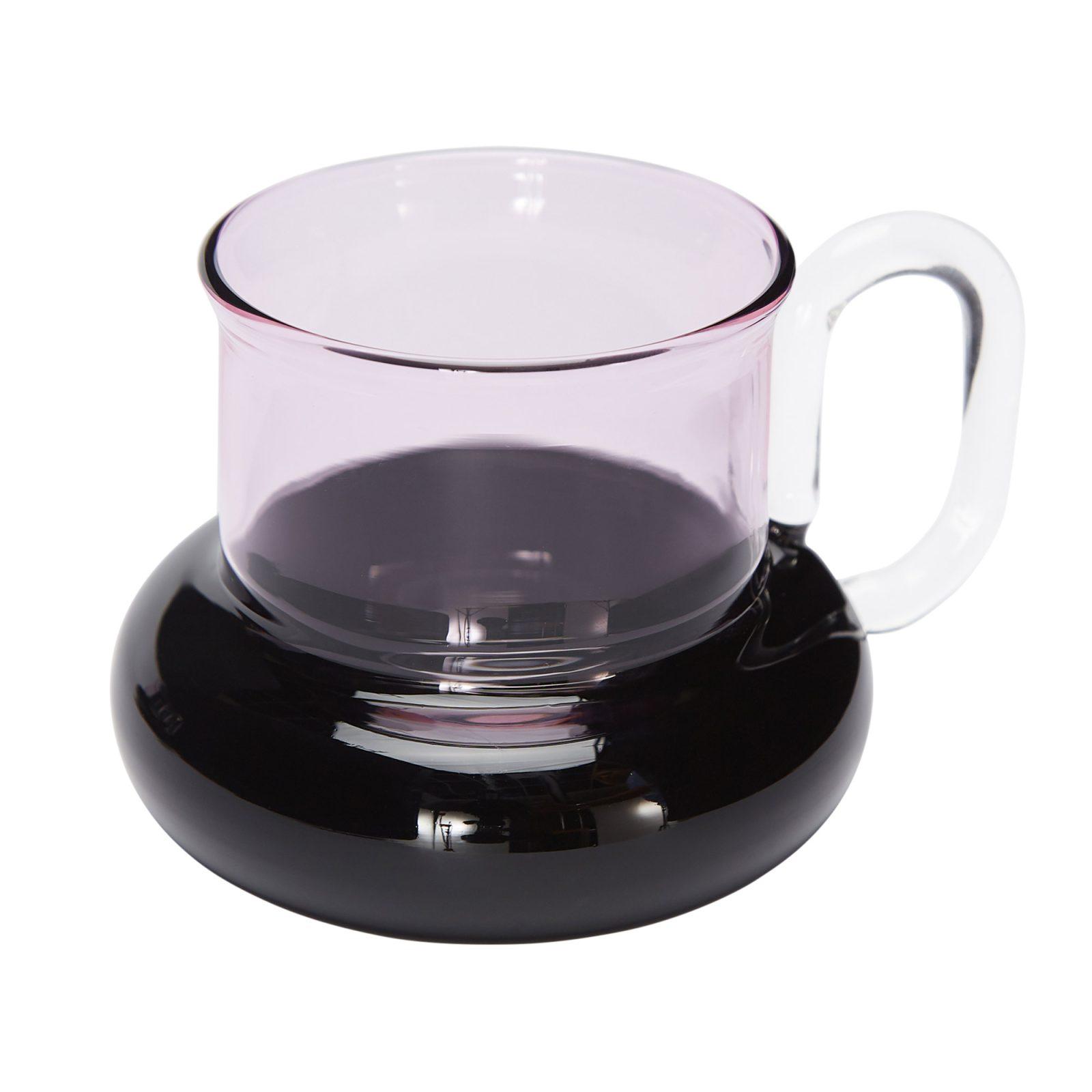 bump-tea-cup-set-6