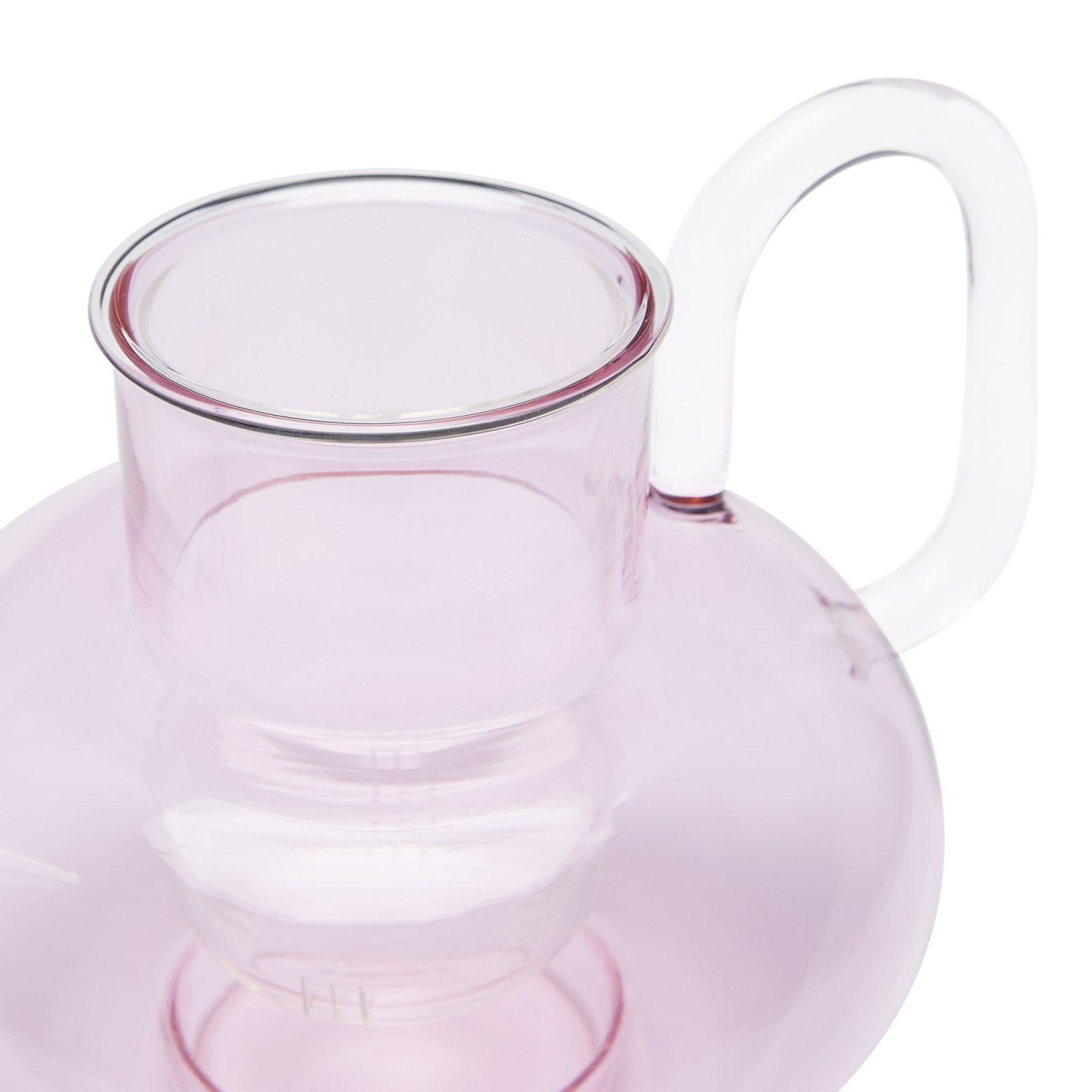 bump-tea-pot-4