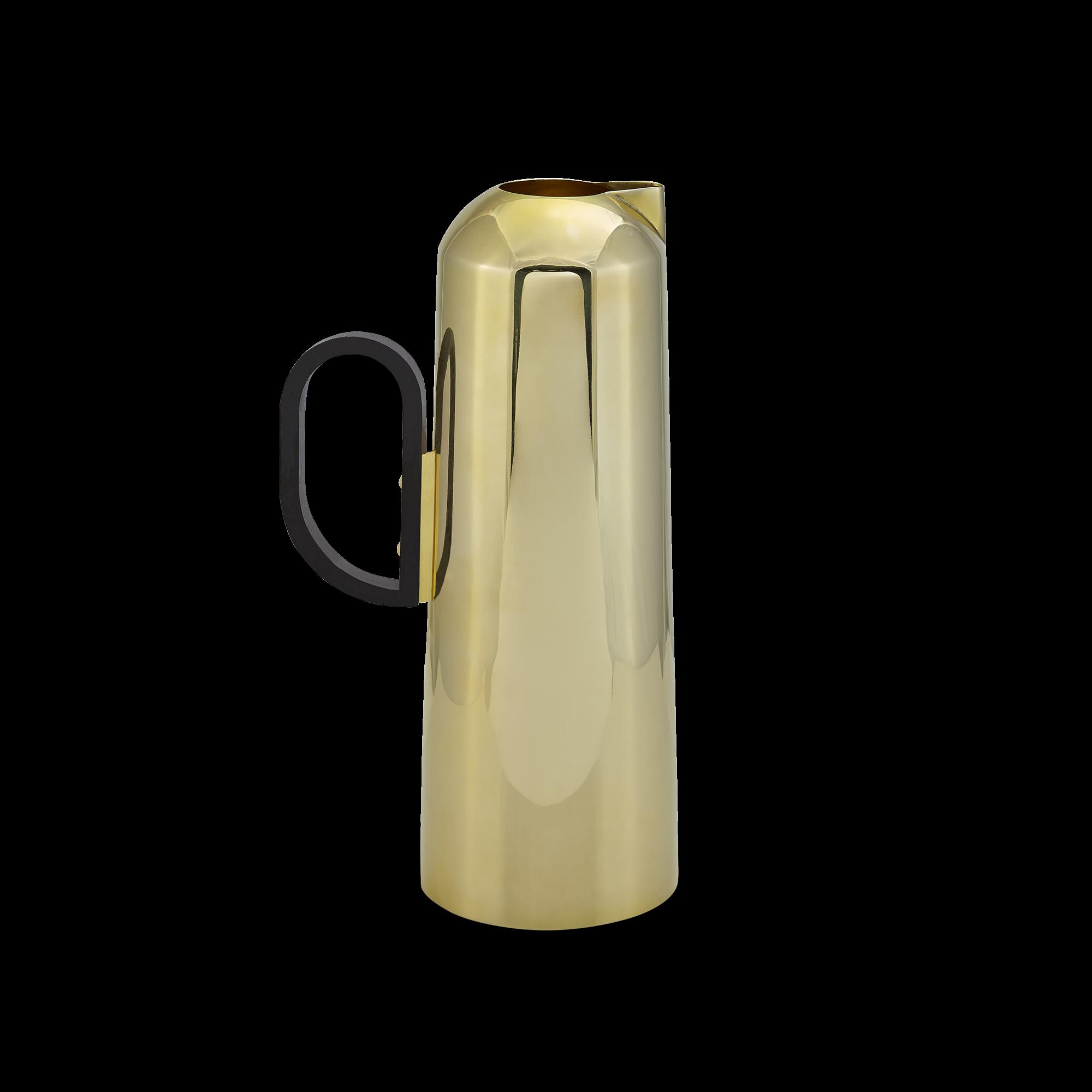 form-jug-1