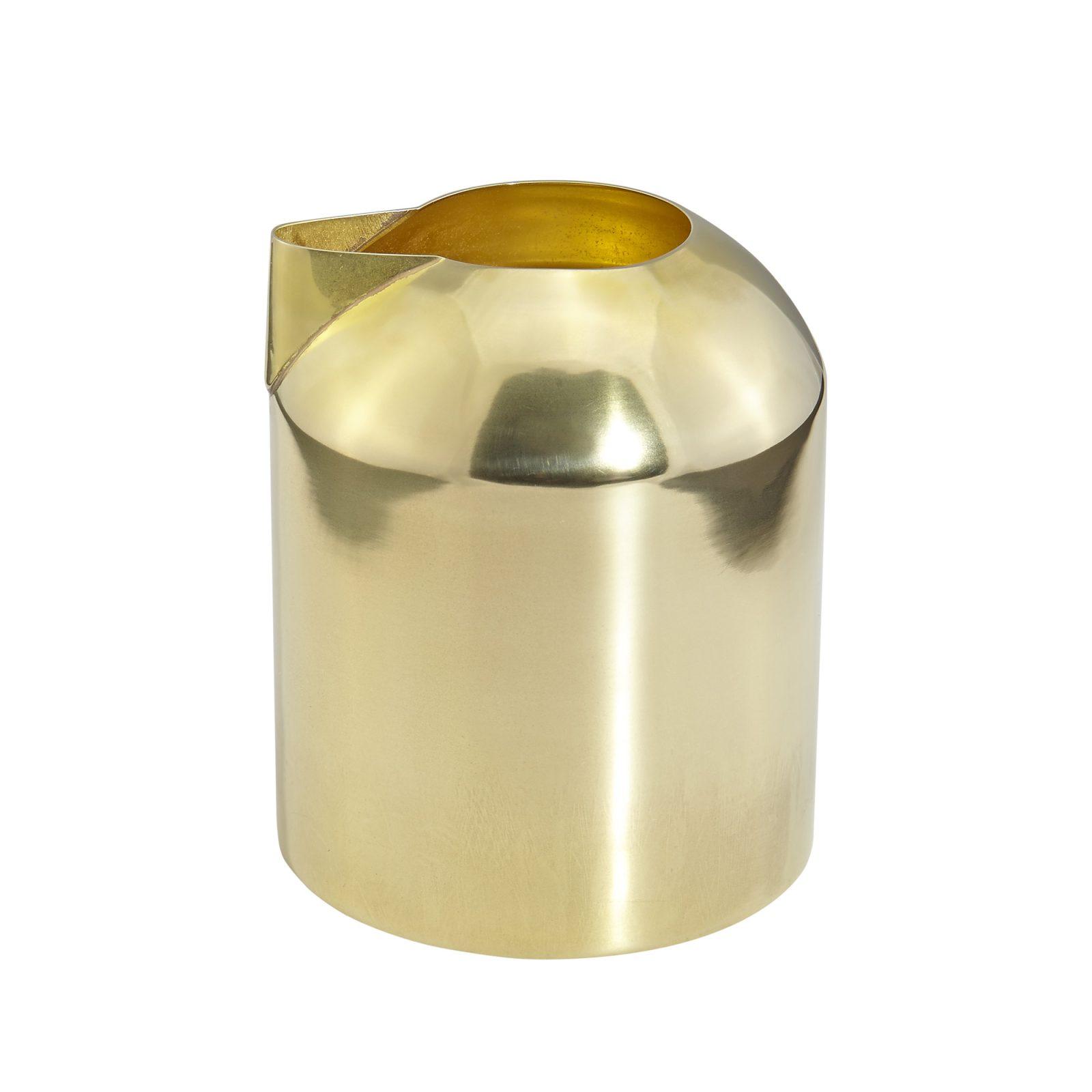 form-milk-jug-2