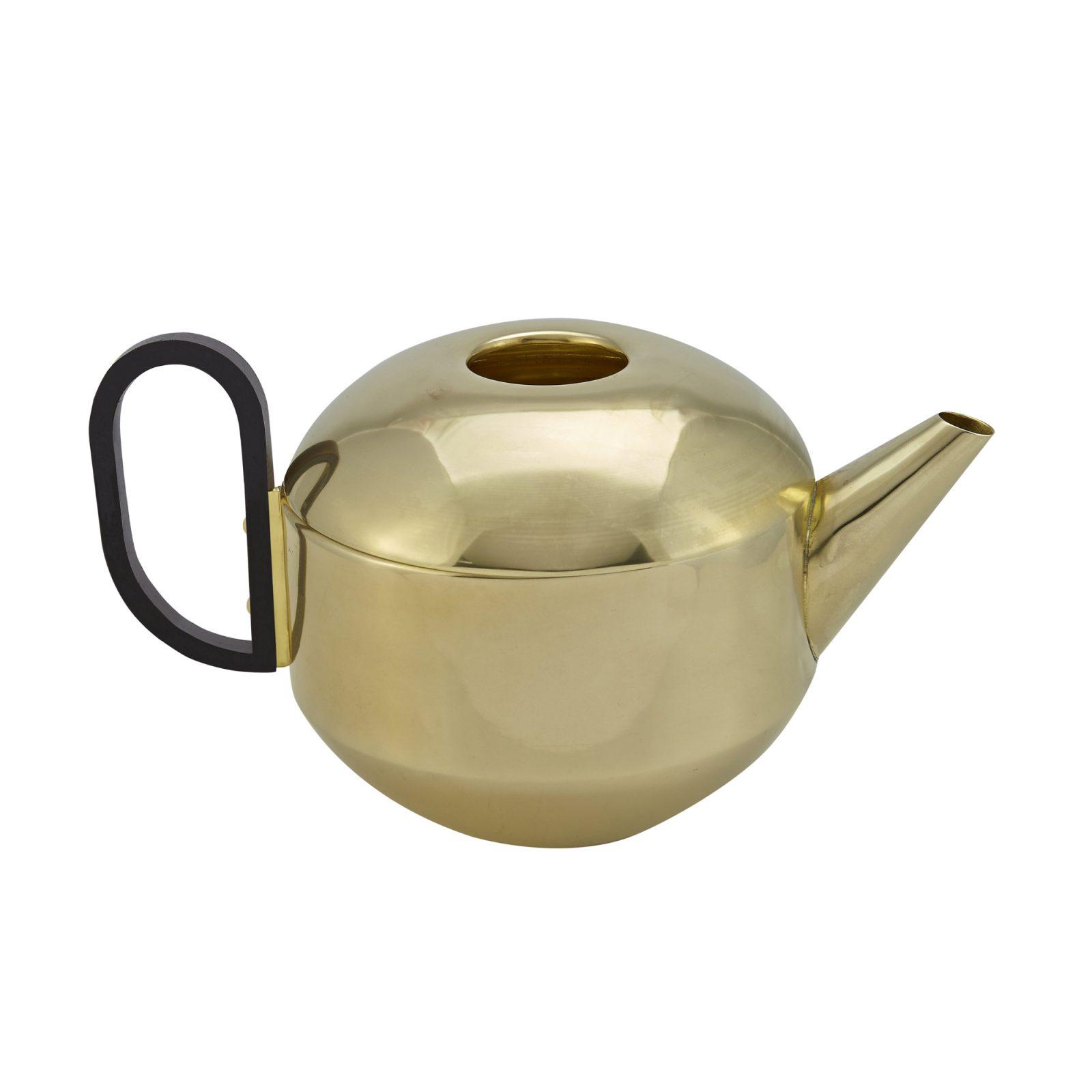 form-teapot-2