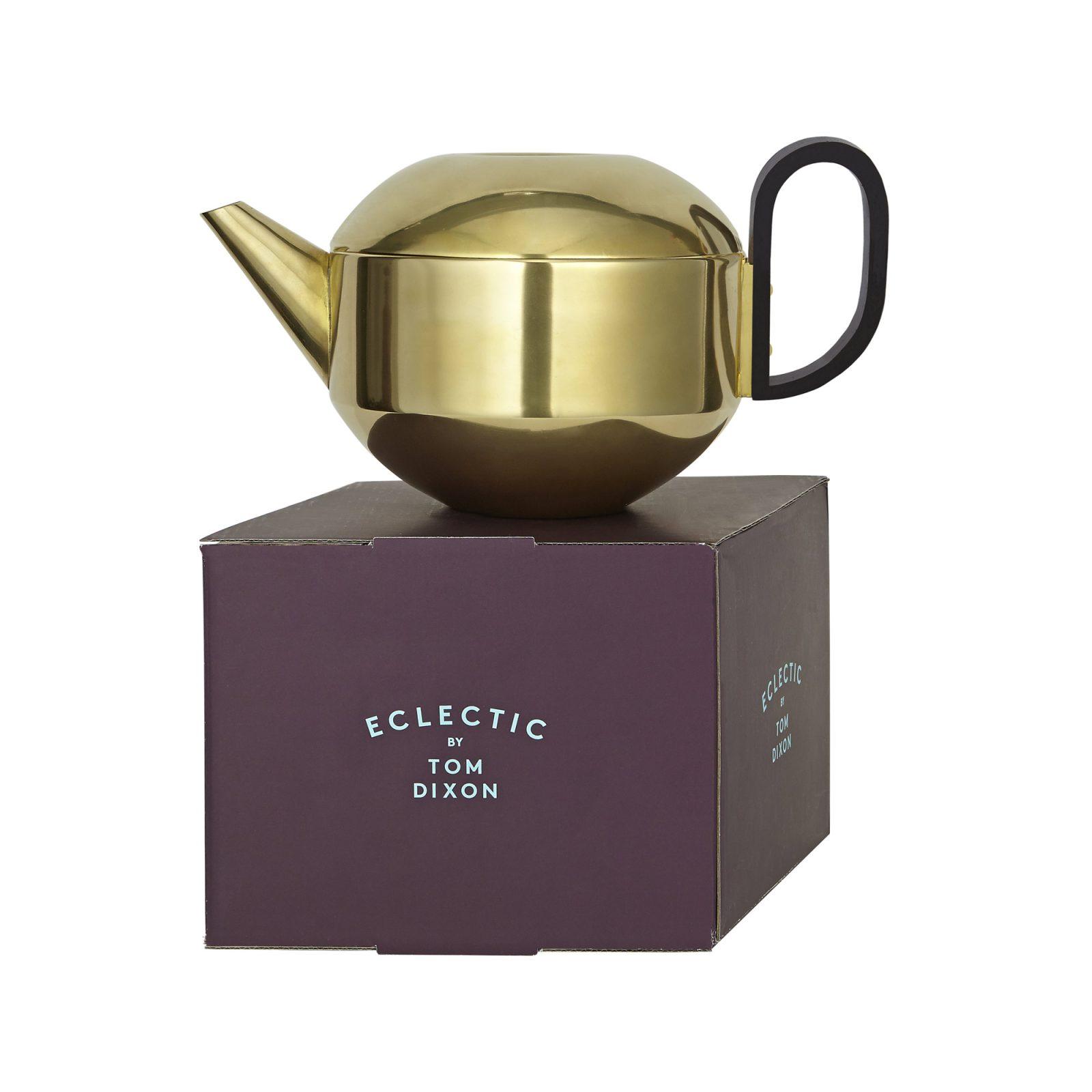 form-teapot-3