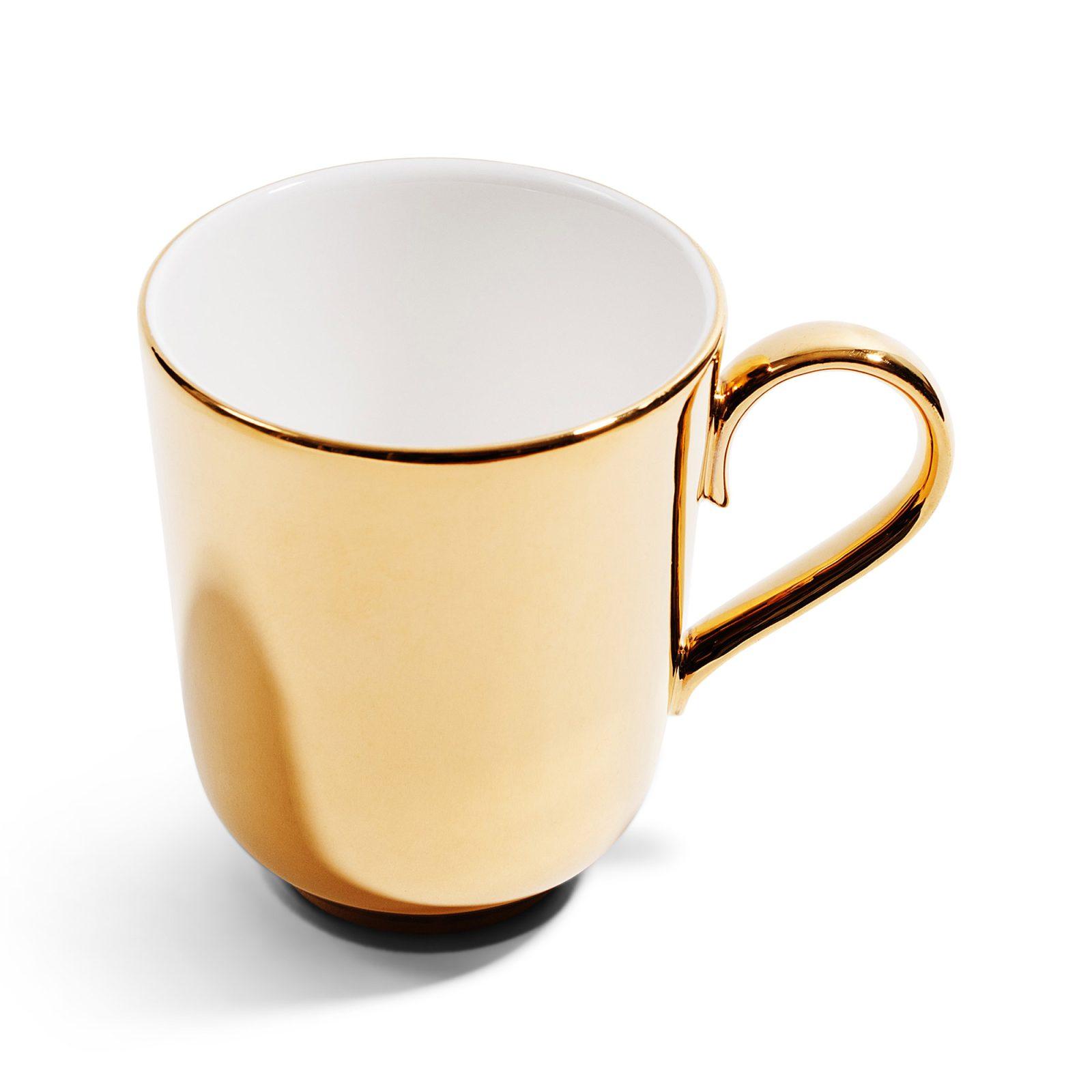 gold-espresso-cup–saucer-superstripe-2