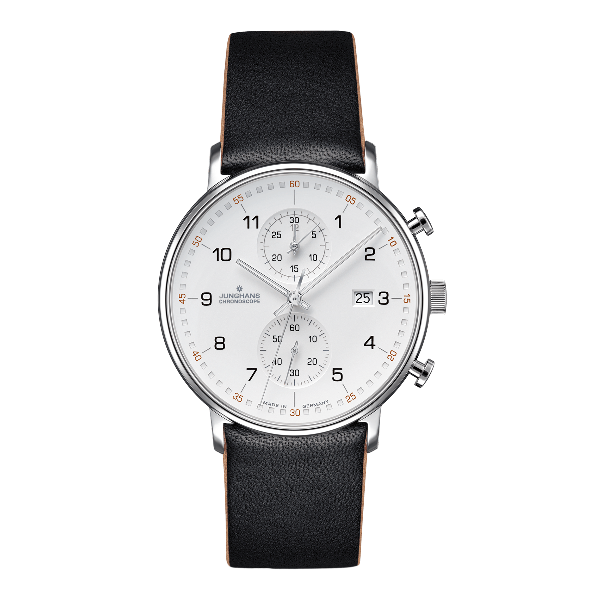 junghans-form-c-chronoscope-quartz-matt-silver-dial-1