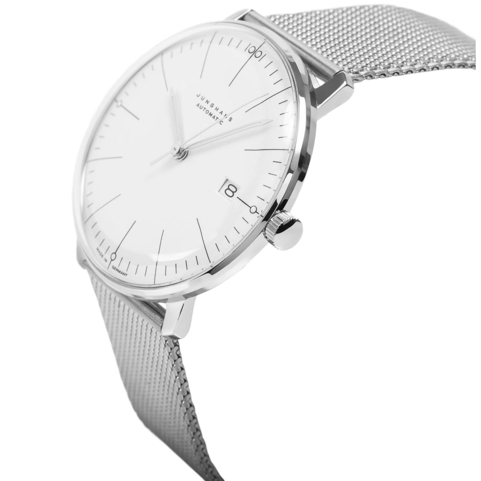 junghans-max-bill-automatic-2