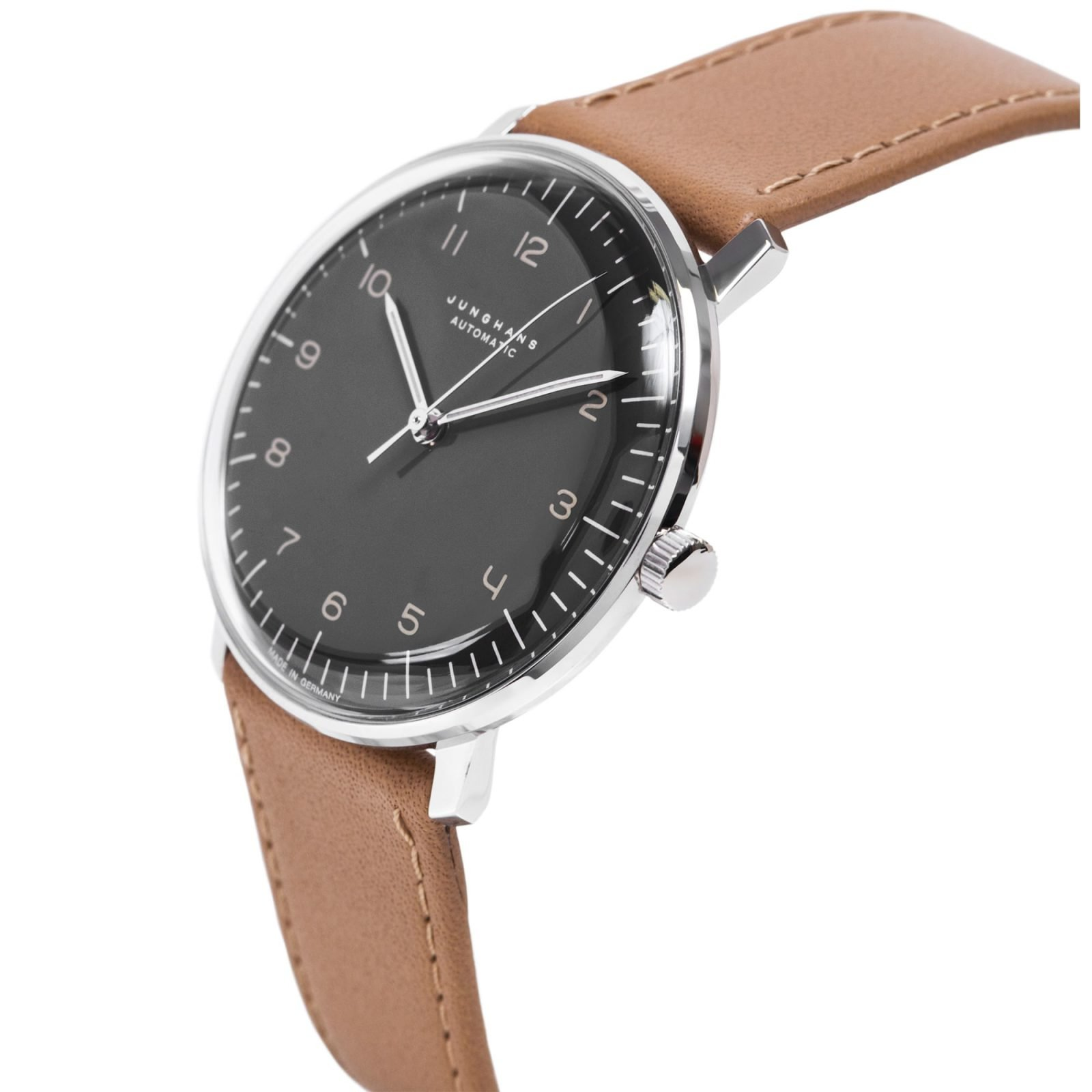 junghans-max-bill-automatic-5-2