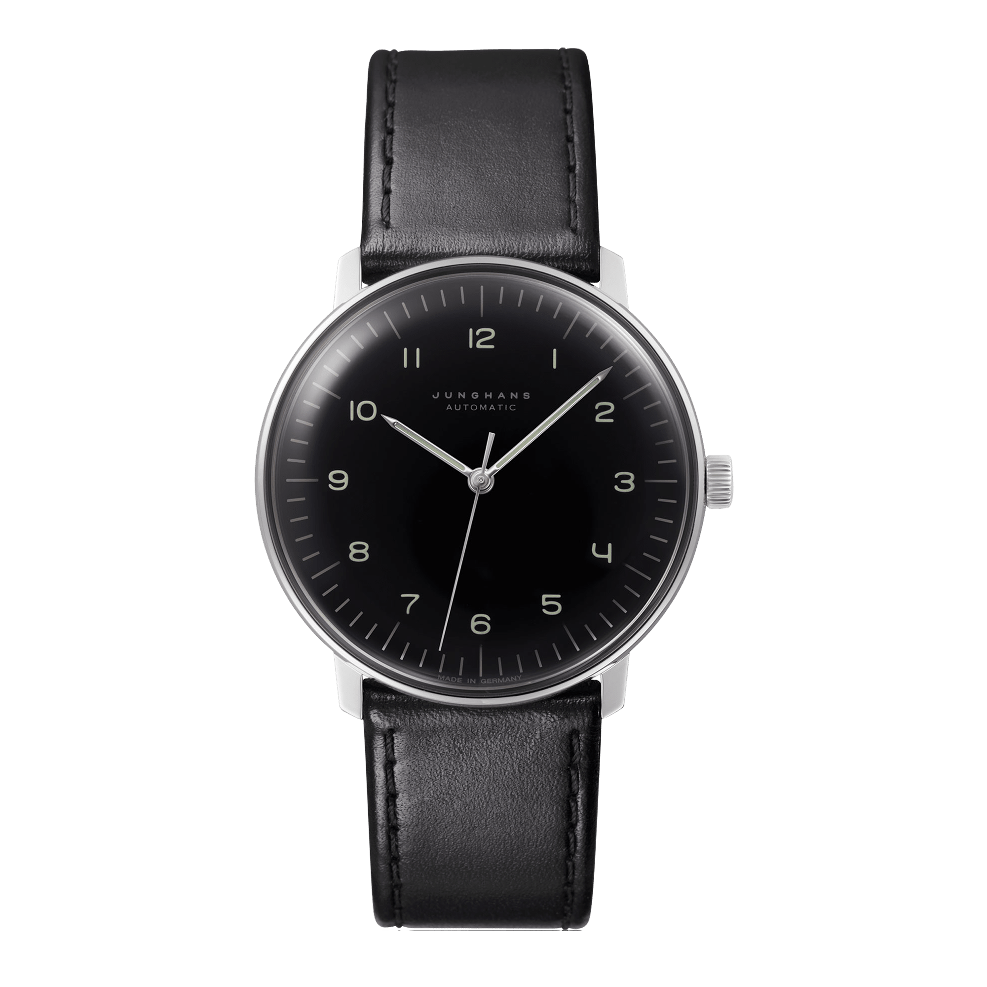 junghans-max-bill-automatic-7-1