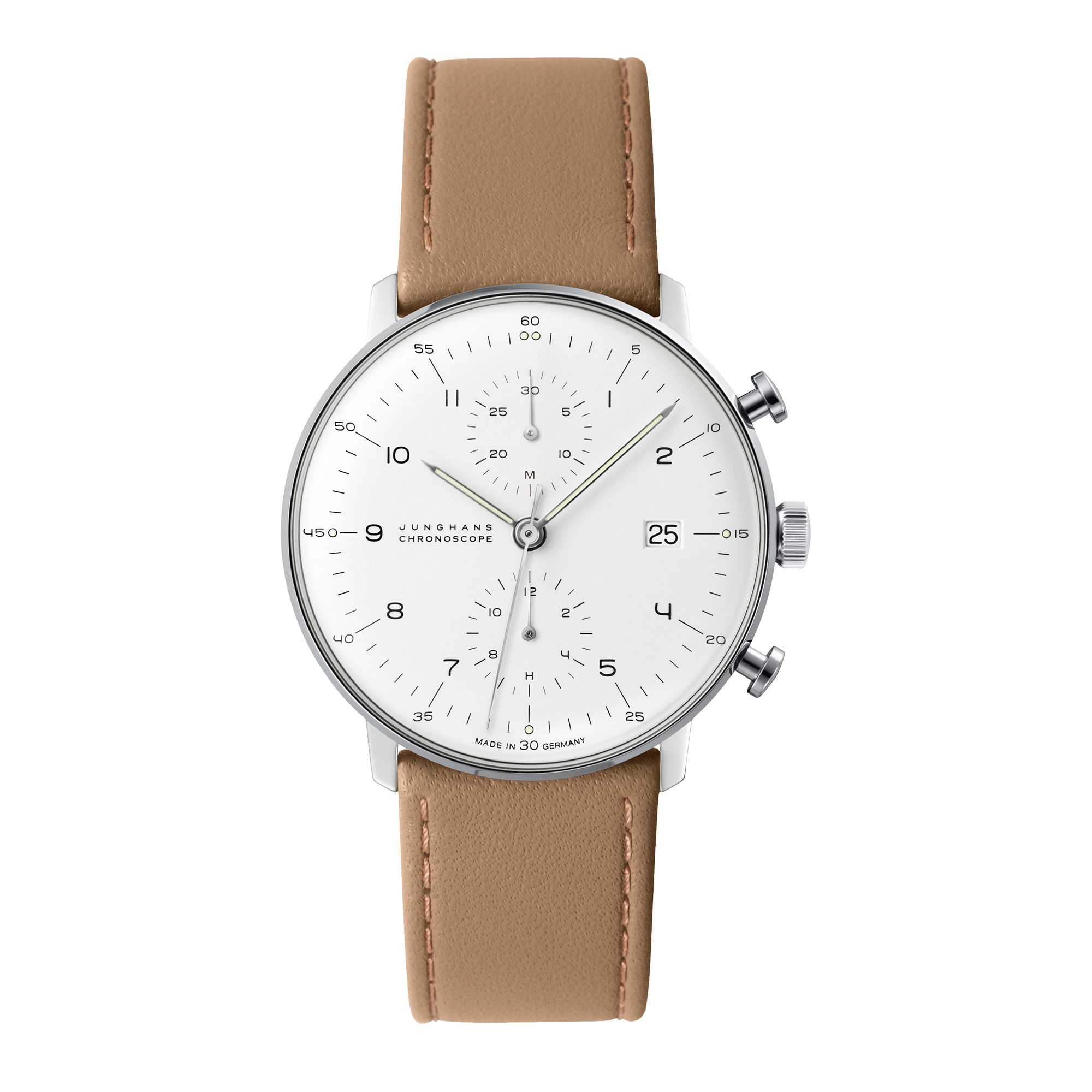 junghans-max-bill-chronoscope-2-1