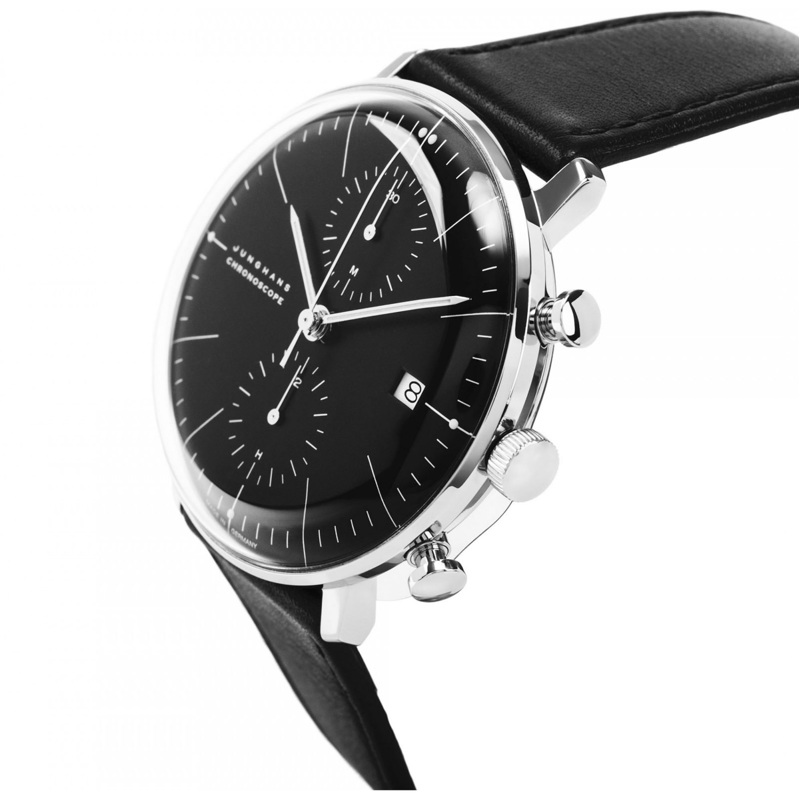 junghans-max-bill-chronoscope-2