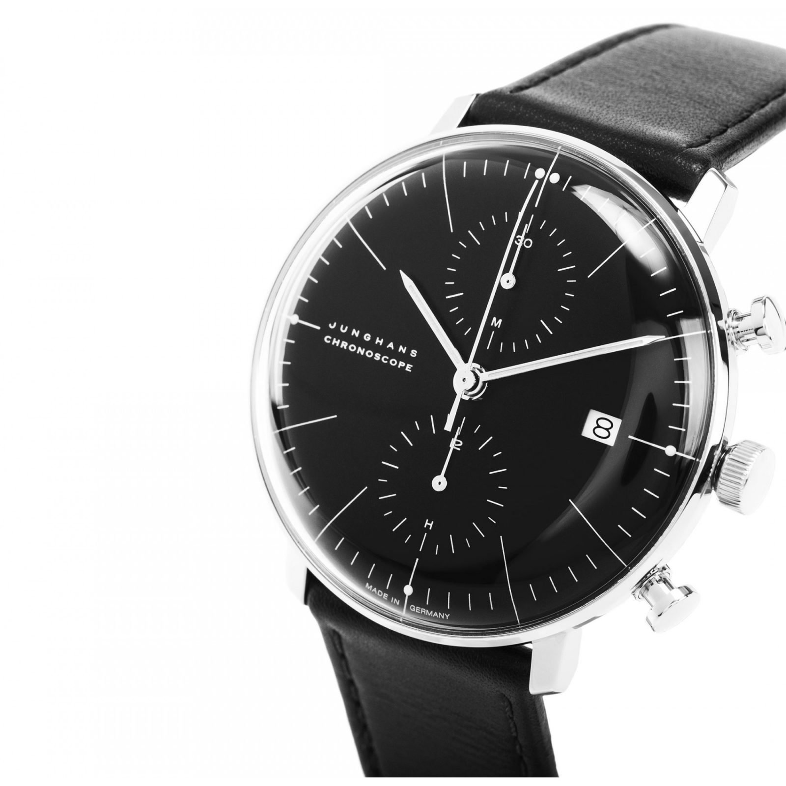 junghans-max-bill-chronoscope-3
