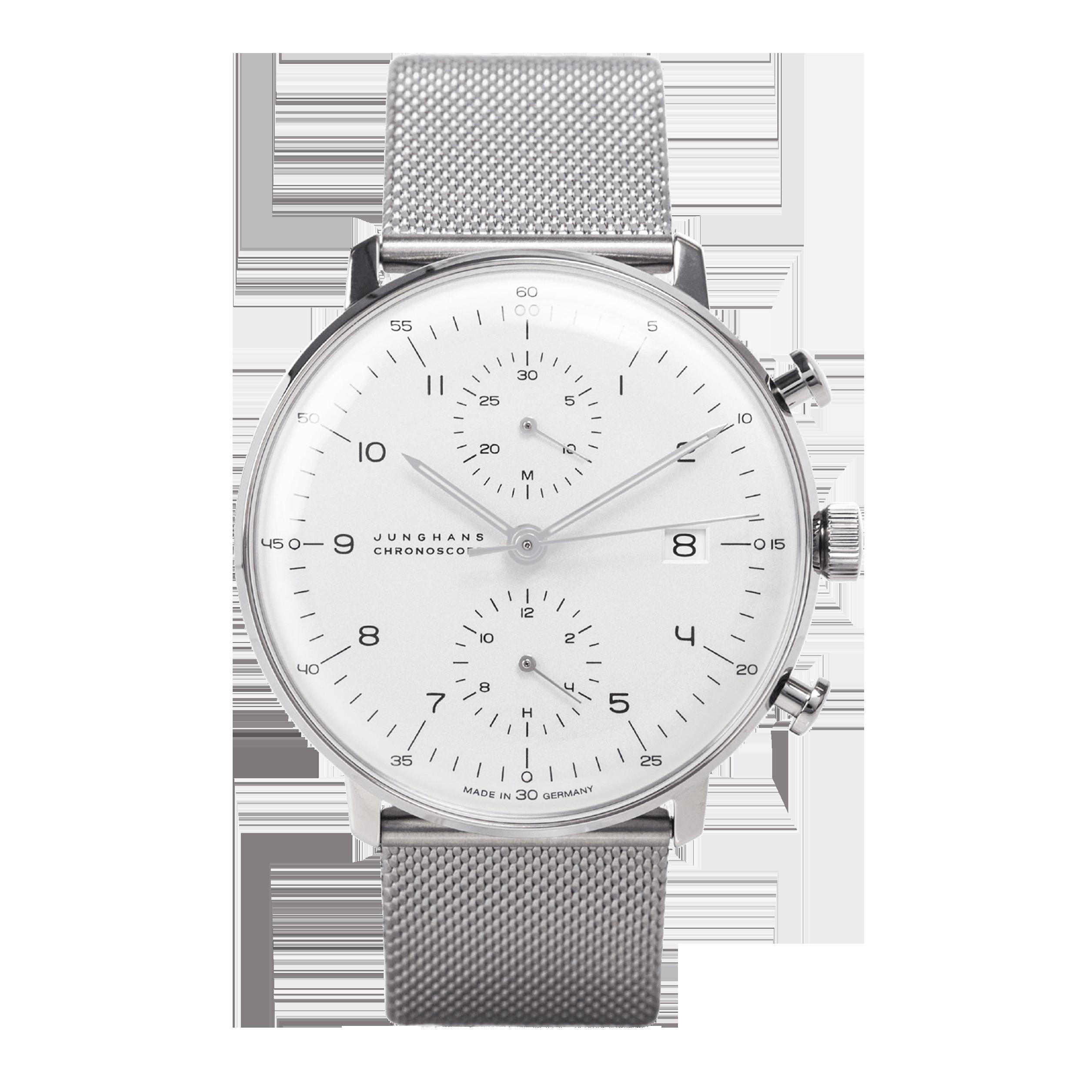 junghans-max-bill-chronoscope-5-1