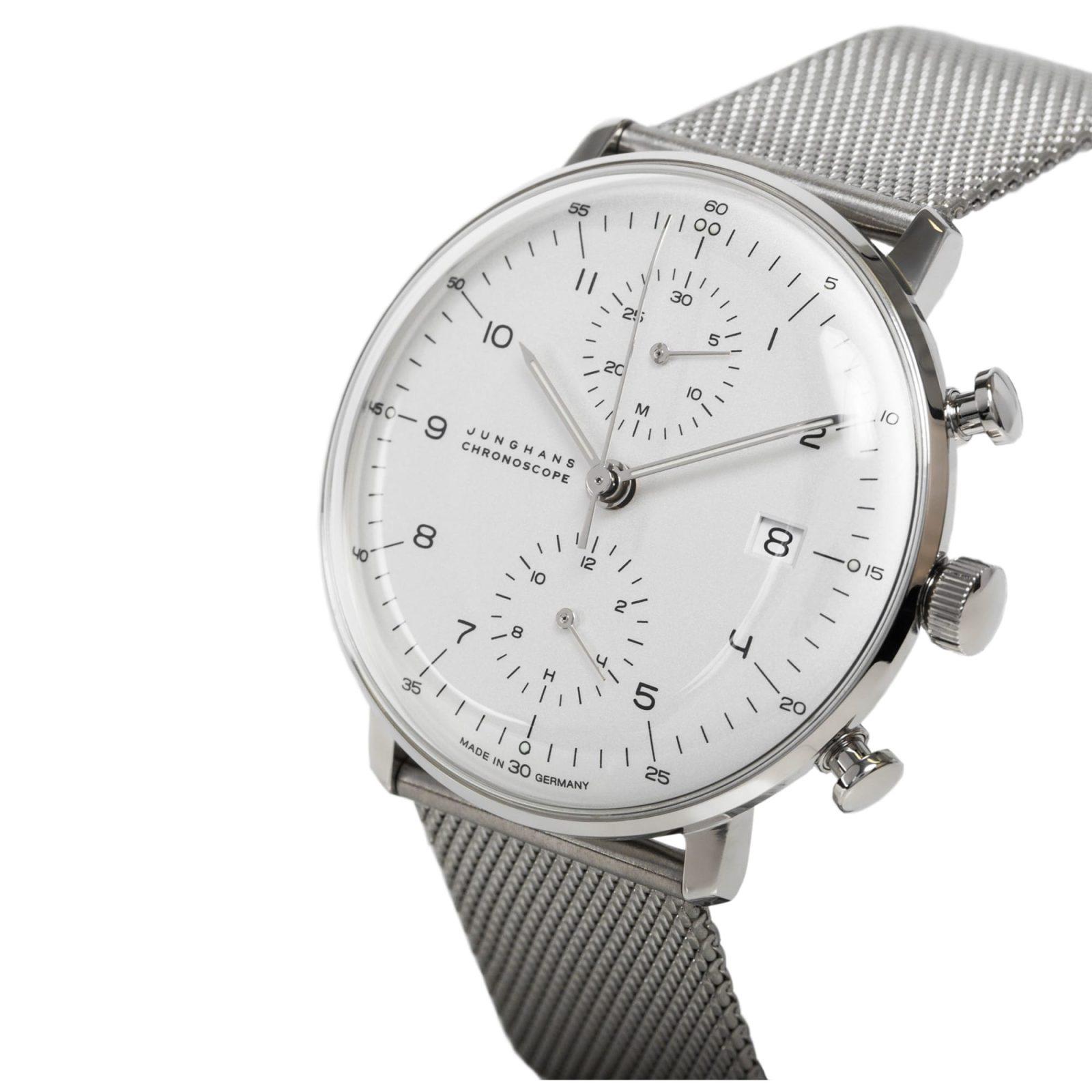 junghans-max-bill-chronoscope-5-3