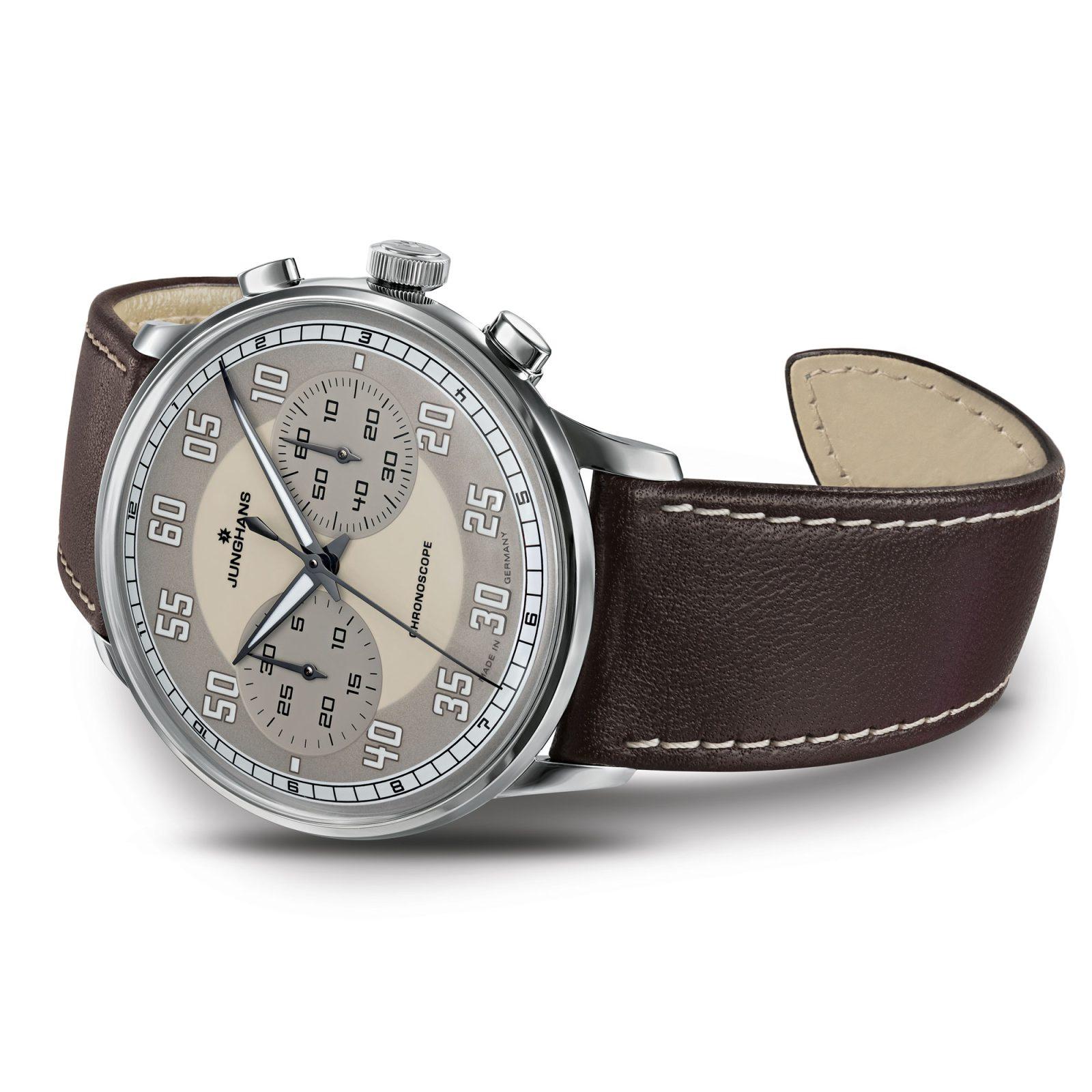 junghans-meister-driver-chronoscope-027-3684-00-2