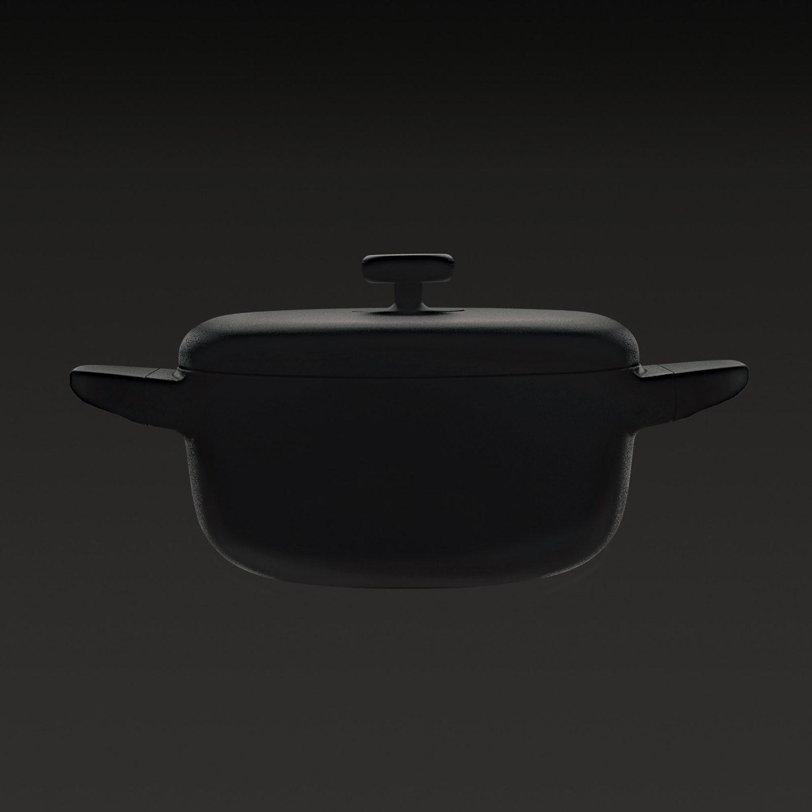 monolithic-casserole-5