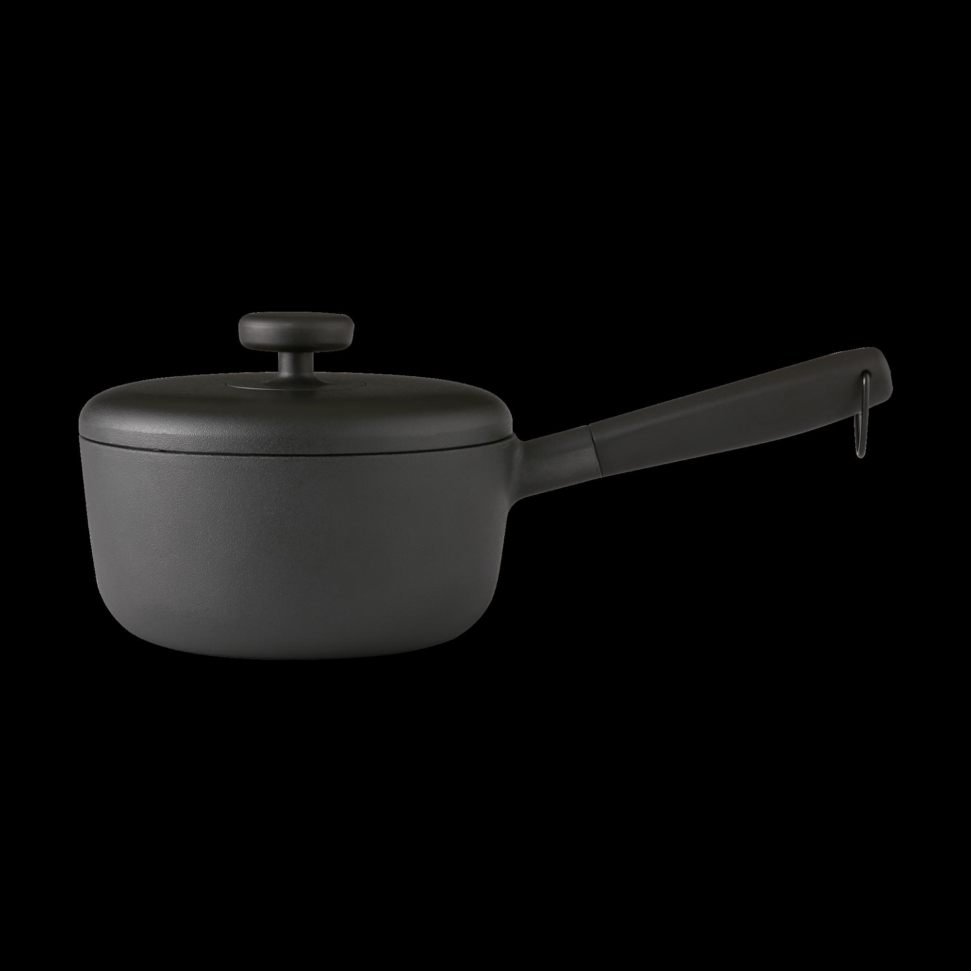 monolithic-sauce-pan-1