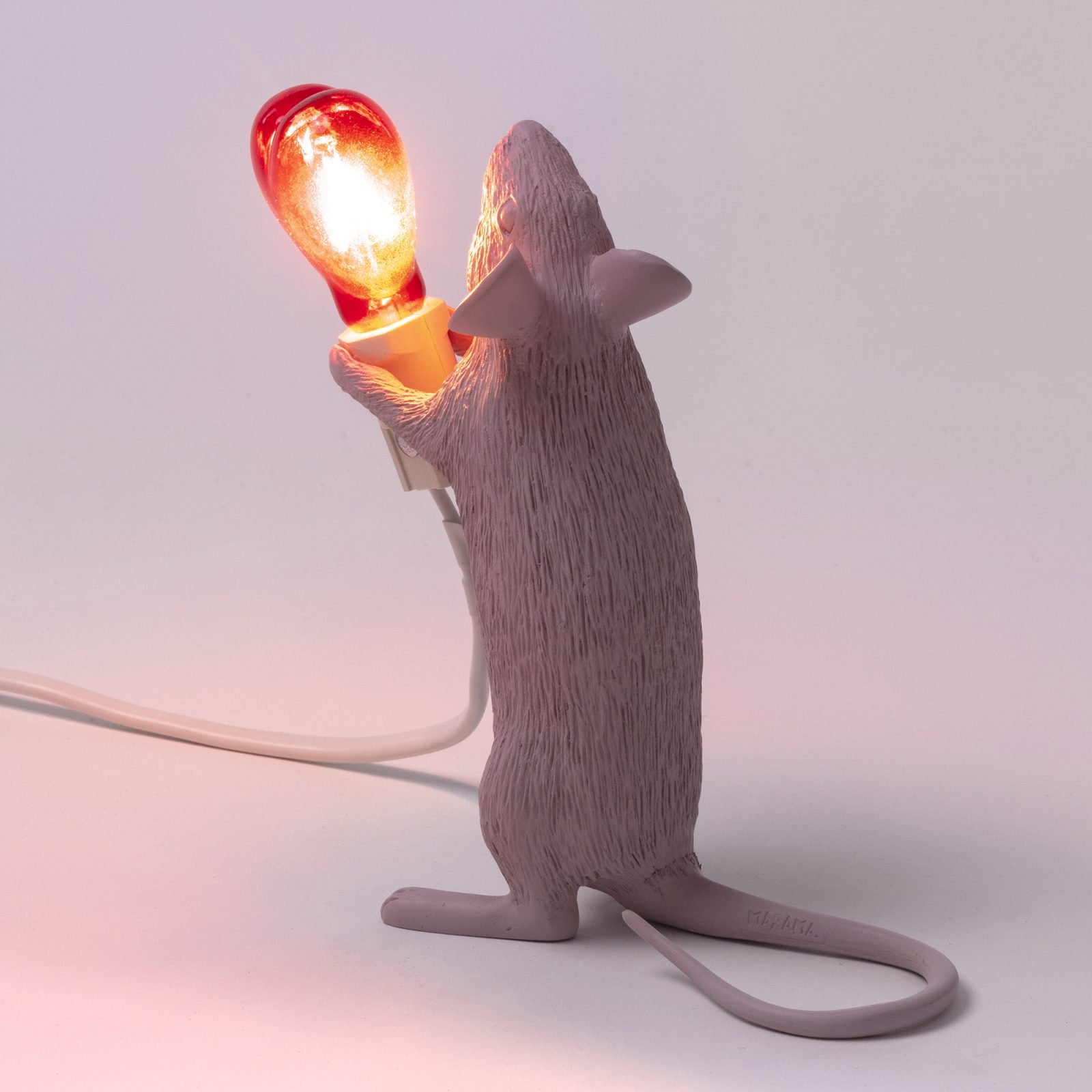 mouse-lamp-love-edition-5