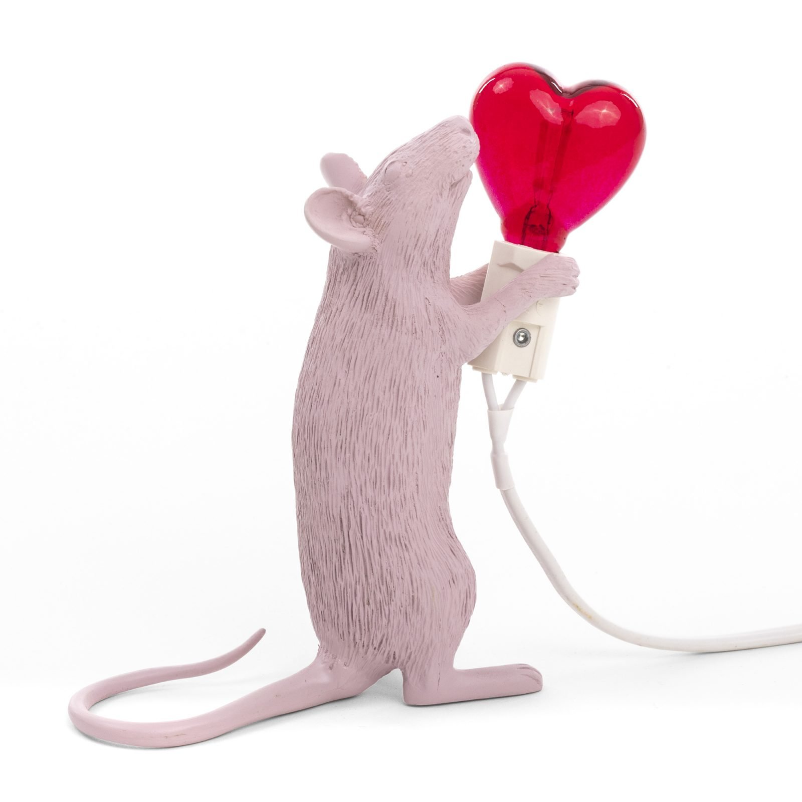 mouse-lamp-love-edition-6