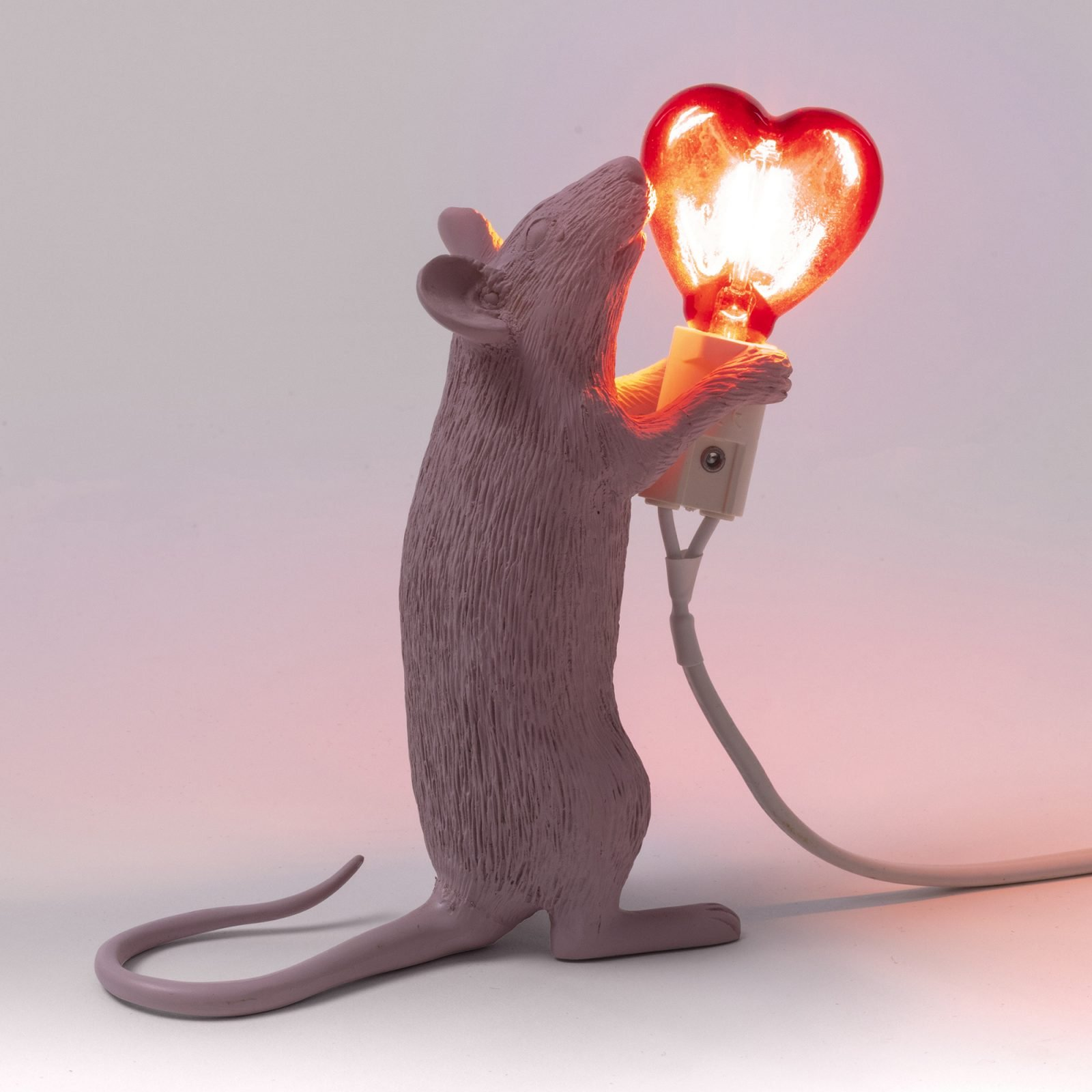 mouse-lamp-love-edition-7