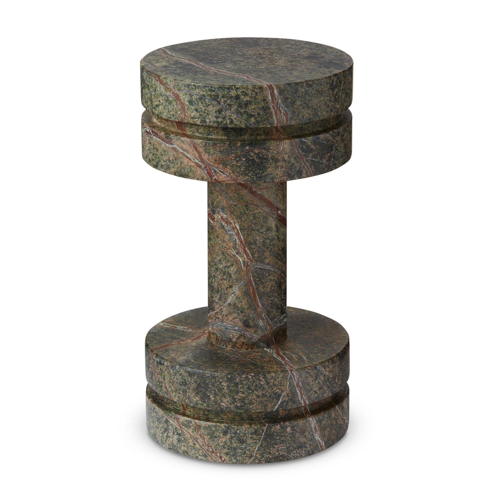rock-weight-2-5kg-2