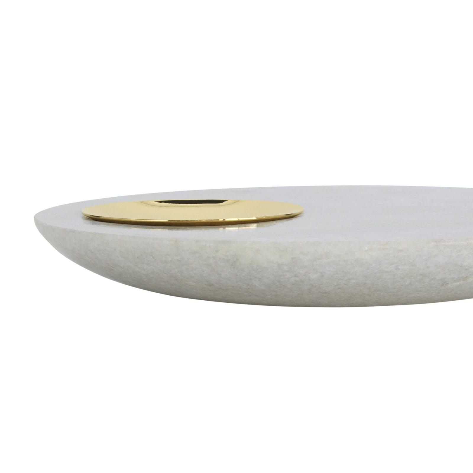 stone-serve-board-7